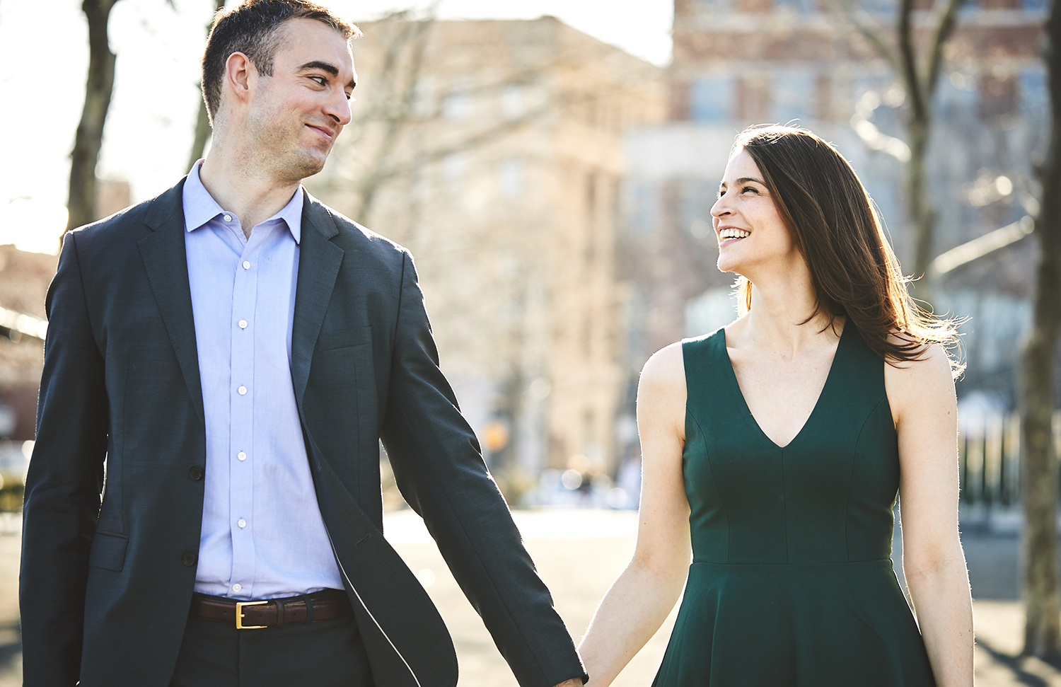 180422_StevensInstitureofTechnologyEngagementPhotography_HobokenEngagement Photography_By_BriJohnsonWeddings_0014.jpg