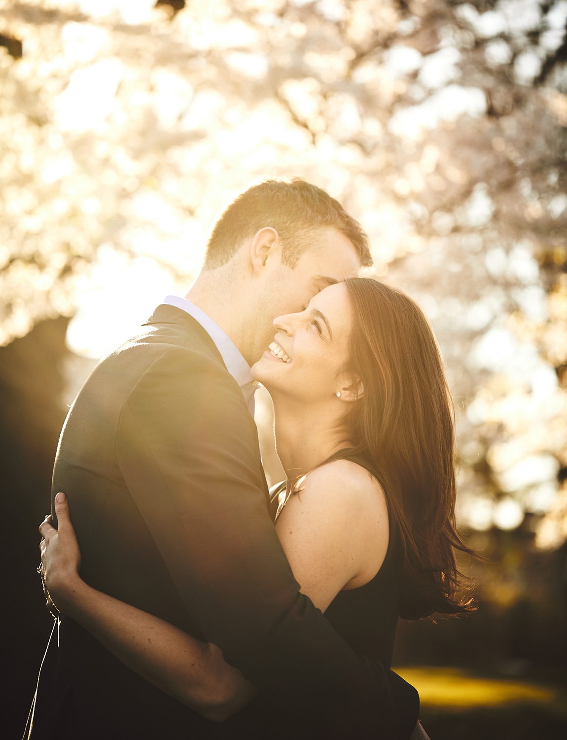 180422_StevensInstitureofTechnologyEngagementPhotography_HobokenEngagement Photography_By_BriJohnsonWeddings_0015.jpg