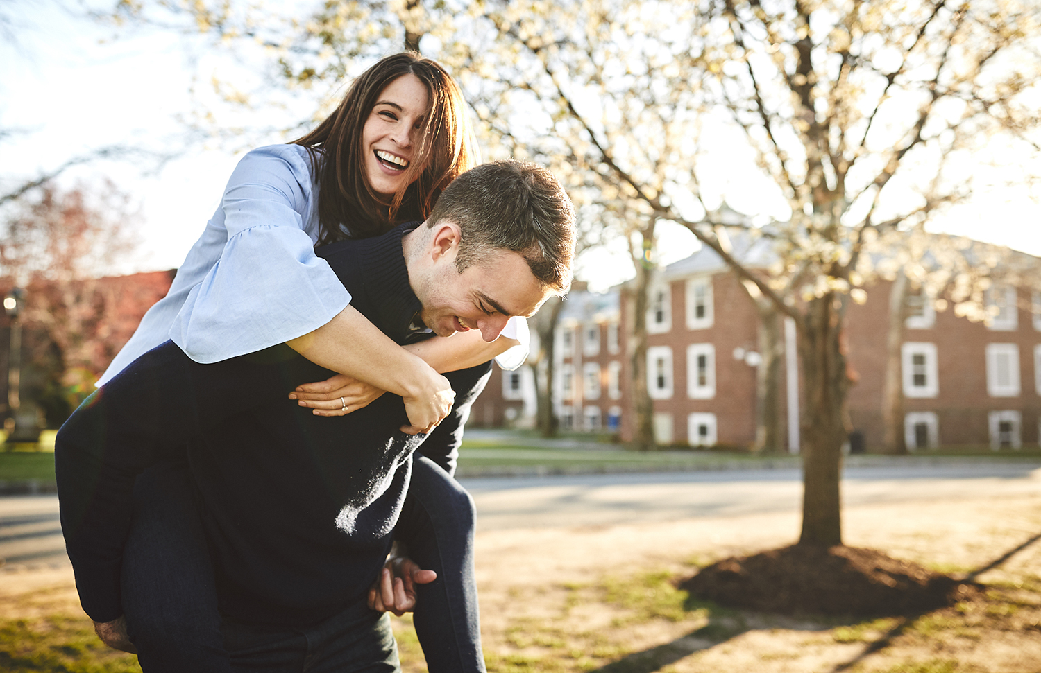 180422_StevensInstitureofTechnologyEngagementPhotography_HobokenEngagement Photography_By_BriJohnsonWeddings_0017.jpg