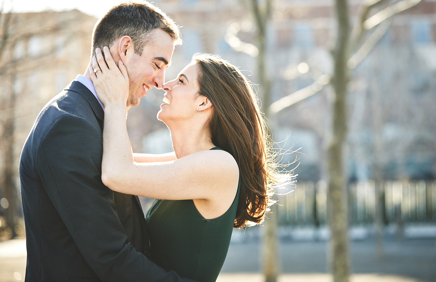 180422_StevensInstitureofTechnologyEngagementPhotography_HobokenEngagement Photography_By_BriJohnsonWeddings_0020.jpg