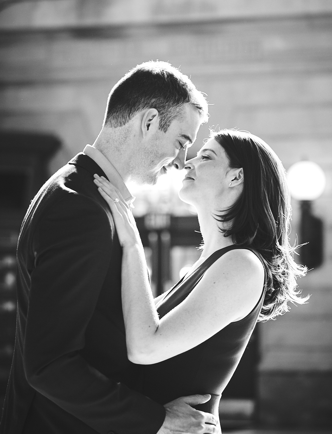 180422_StevensInstitureofTechnologyEngagementPhotography_HobokenEngagement Photography_By_BriJohnsonWeddings_0024.jpg