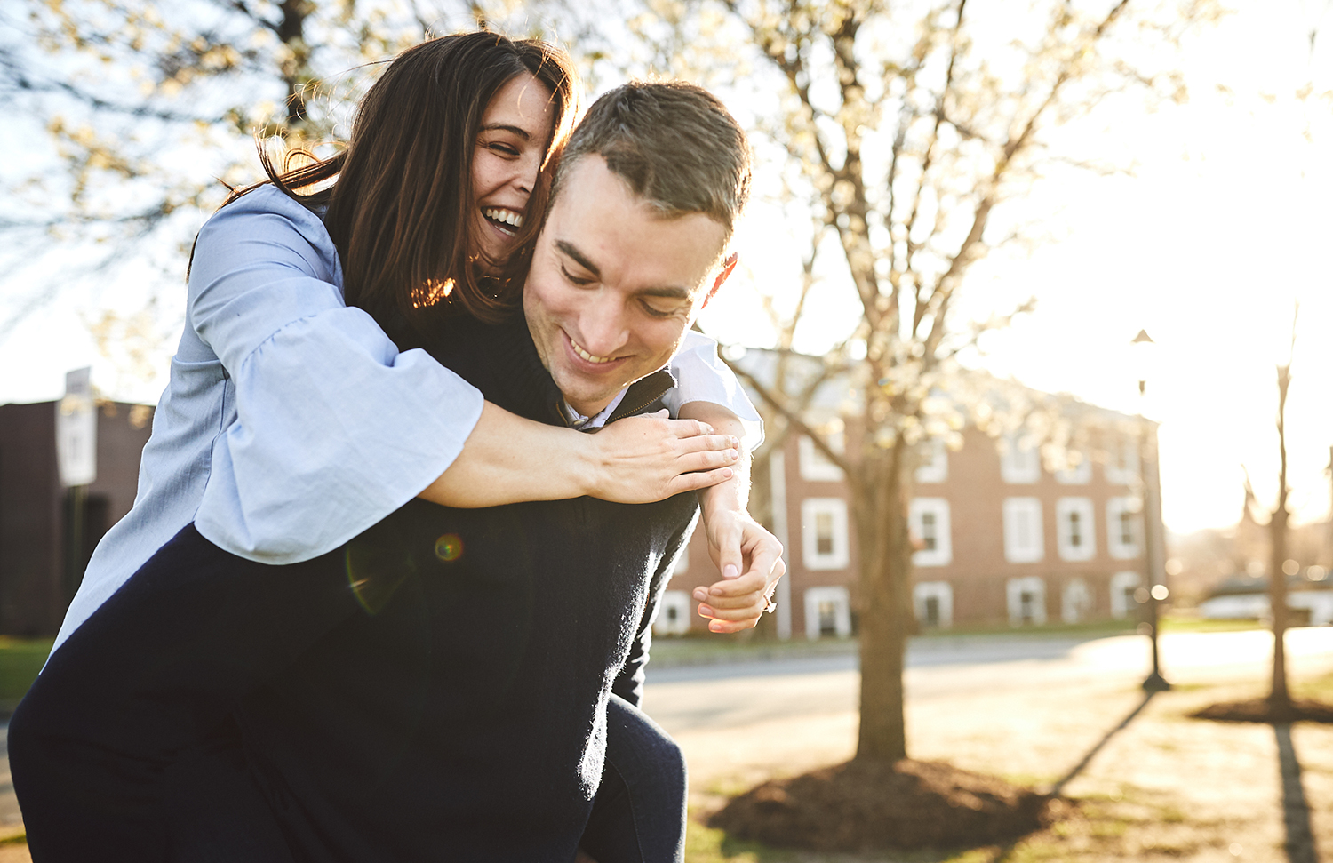 180422_StevensInstitureofTechnologyEngagementPhotography_HobokenEngagement Photography_By_BriJohnsonWeddings_0029.jpg