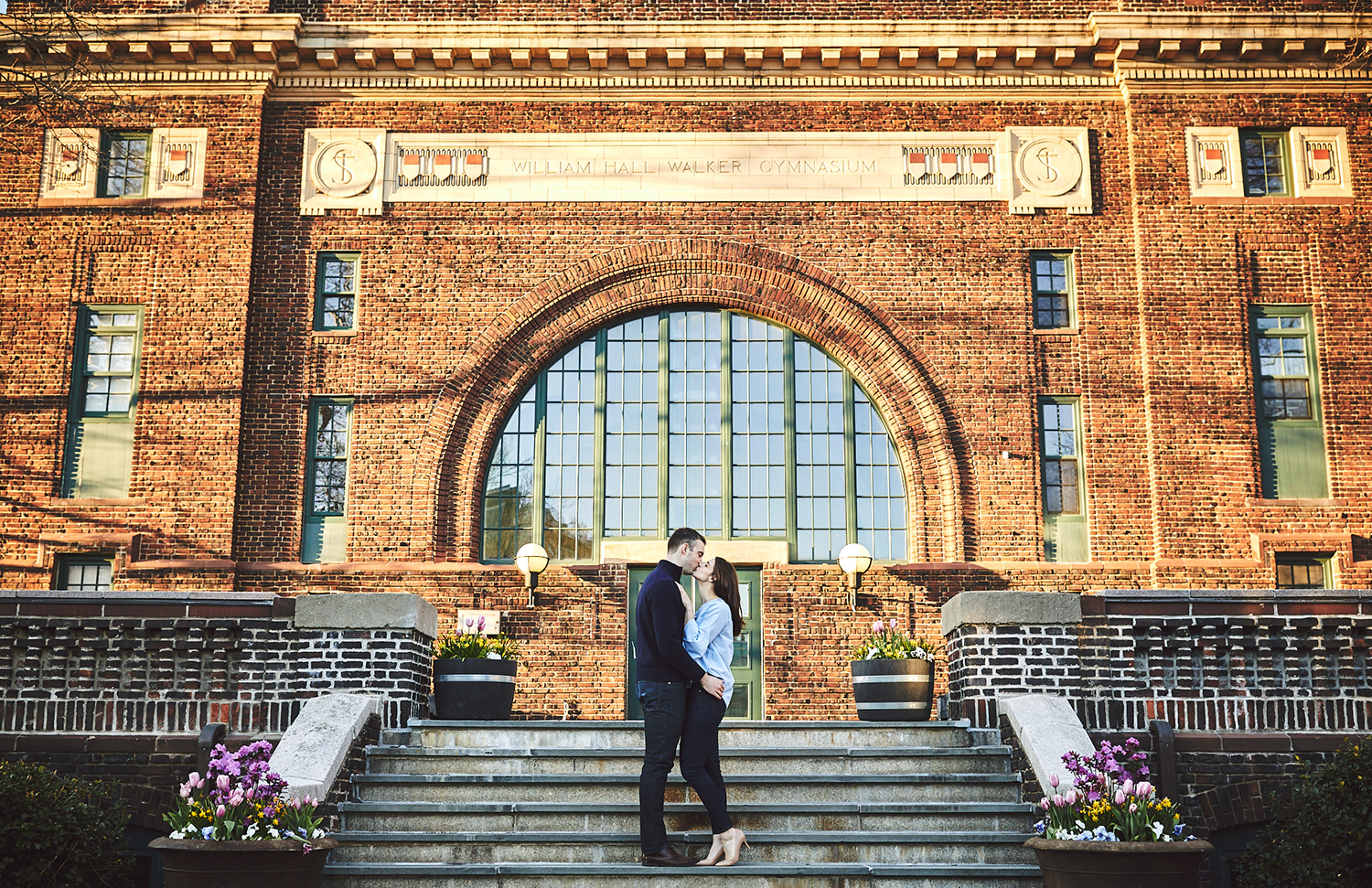 180422_StevensInstitureofTechnologyEngagementPhotography_HobokenEngagement Photography_By_BriJohnsonWeddings_0028.jpg
