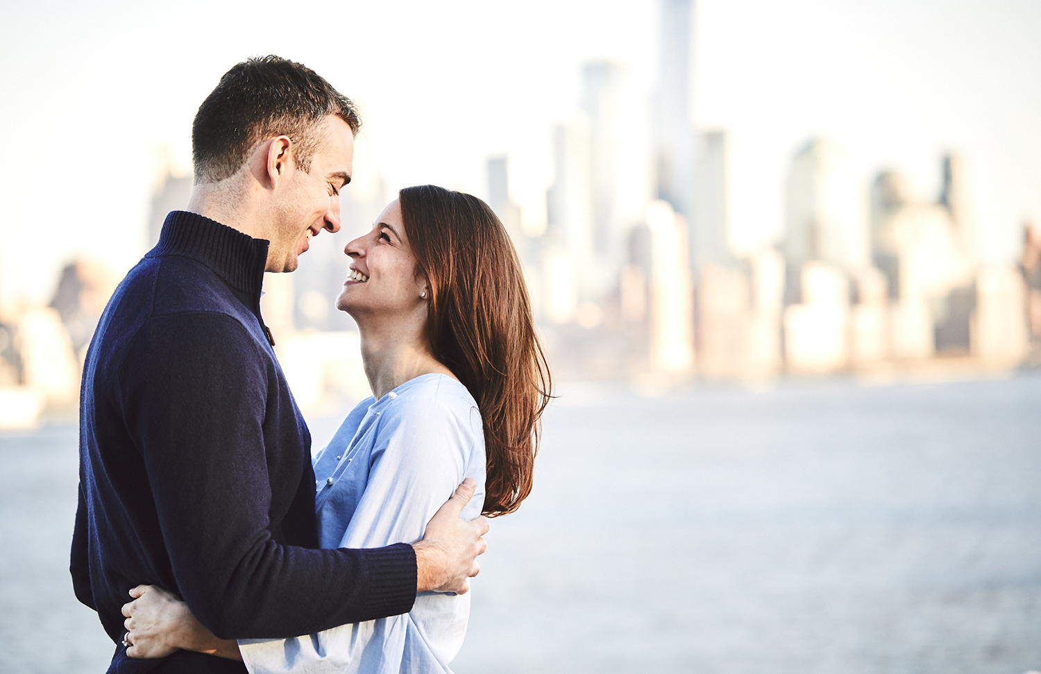 180422_StevensInstitureofTechnologyEngagementPhotography_HobokenEngagement Photography_By_BriJohnsonWeddings_0031.jpg
