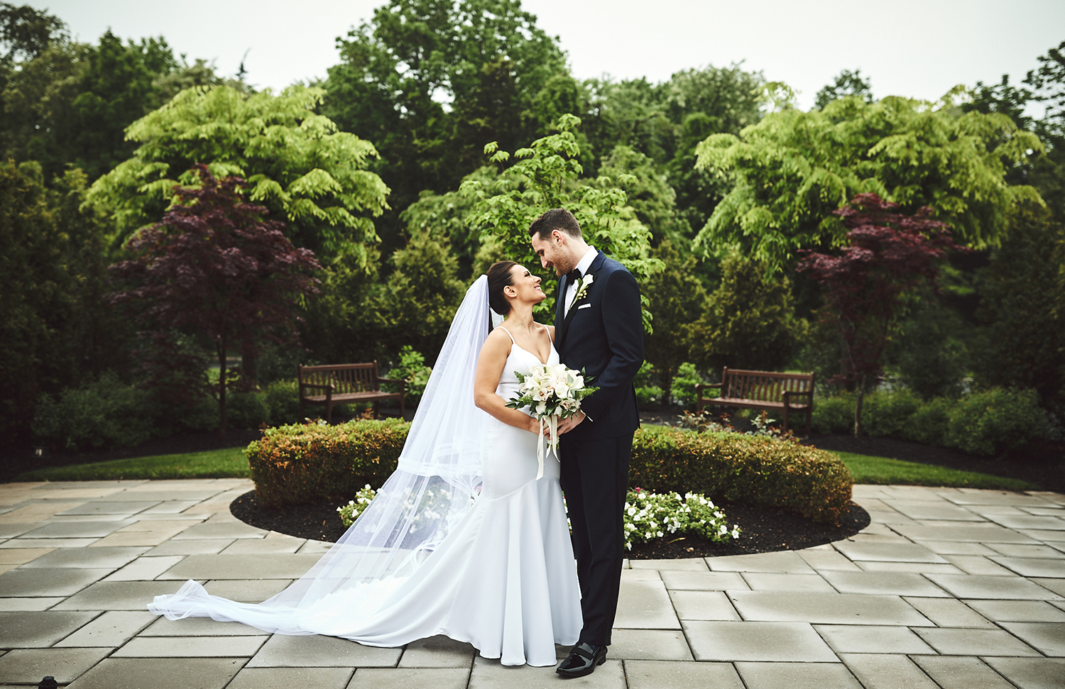 180519_PalaceatSomersetParkWeddingPhotography_NJWeddingPhotographer_By_BriJohnsonWeddings_0001.jpg