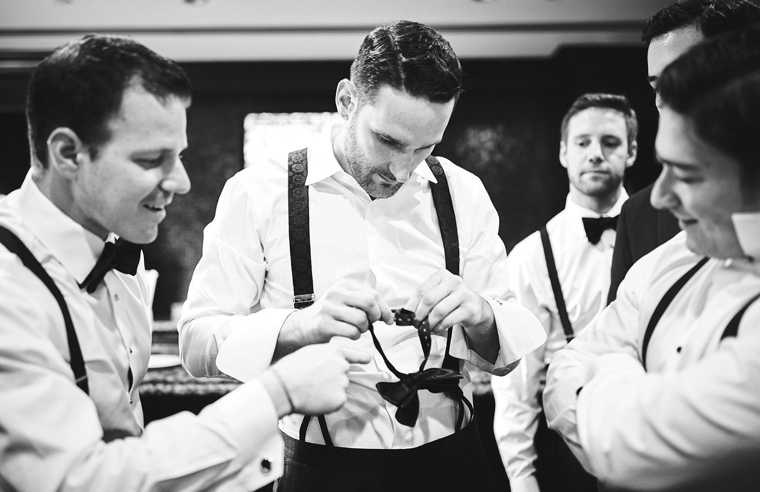 180519_PalaceatSomersetParkWeddingPhotography_NJWeddingPhotographer_By_BriJohnsonWeddings_0005.jpg