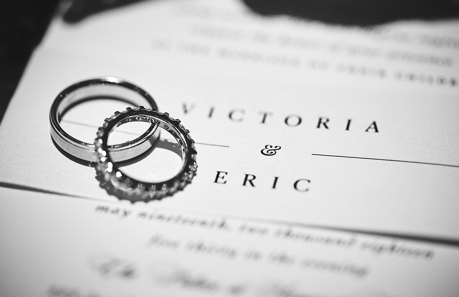 180519_PalaceatSomersetParkWeddingPhotography_NJWeddingPhotographer_By_BriJohnsonWeddings_0031.jpg