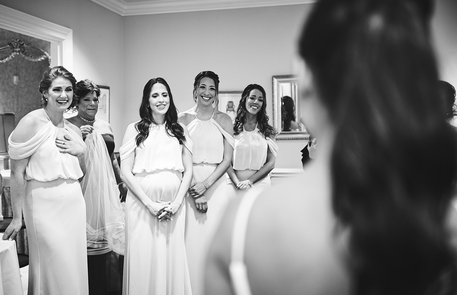 180519_PalaceatSomersetParkWeddingPhotography_NJWeddingPhotographer_By_BriJohnsonWeddings_0033.jpg