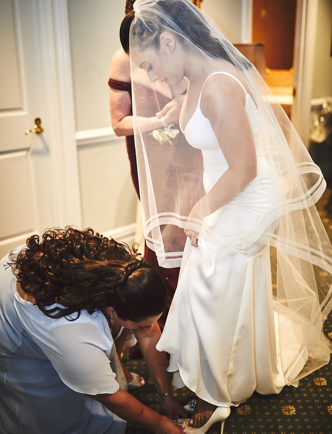 180519_PalaceatSomersetParkWeddingPhotography_NJWeddingPhotographer_By_BriJohnsonWeddings_0036.jpg