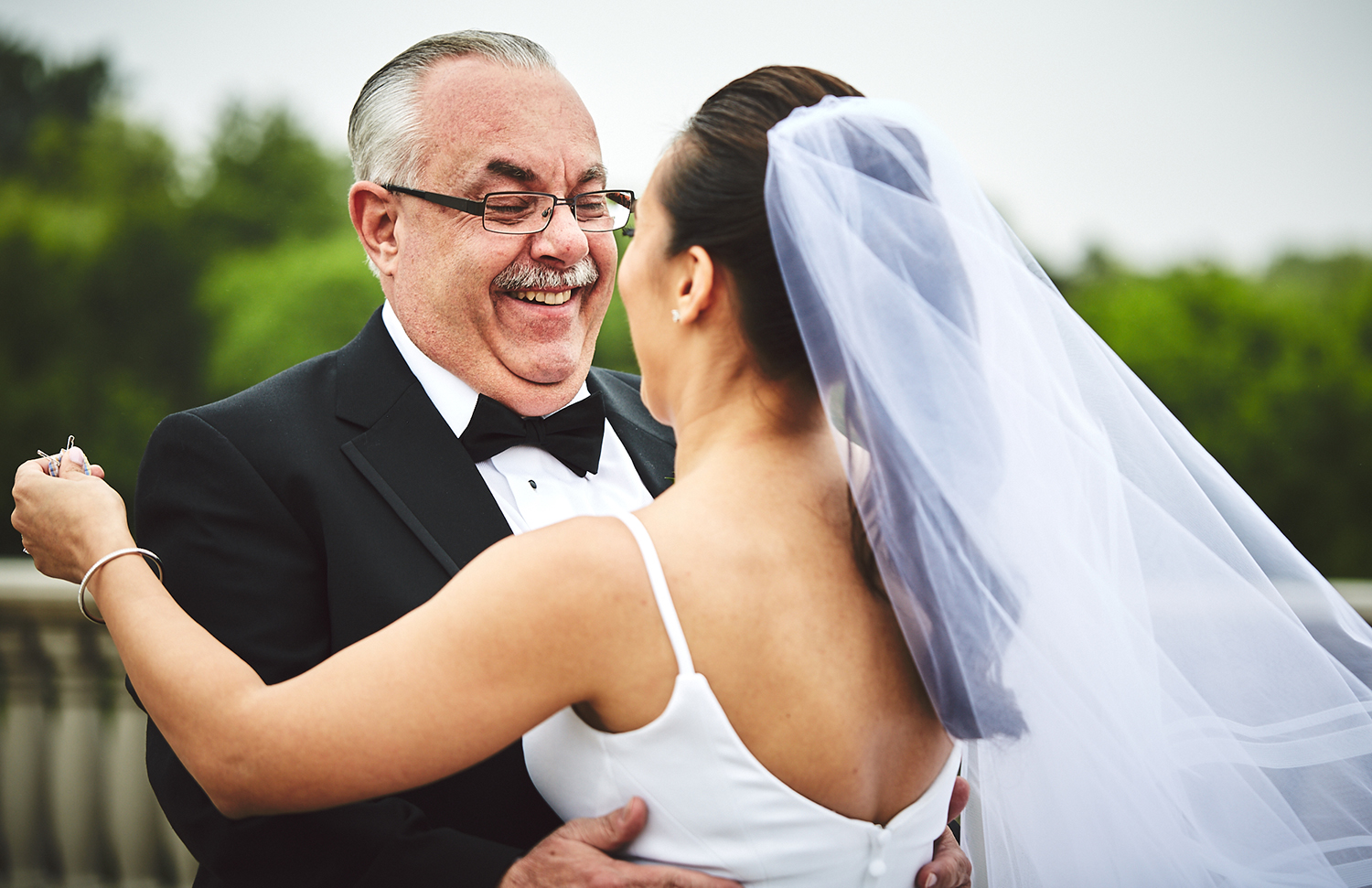 180519_PalaceatSomersetParkWeddingPhotography_NJWeddingPhotographer_By_BriJohnsonWeddings_0050.jpg