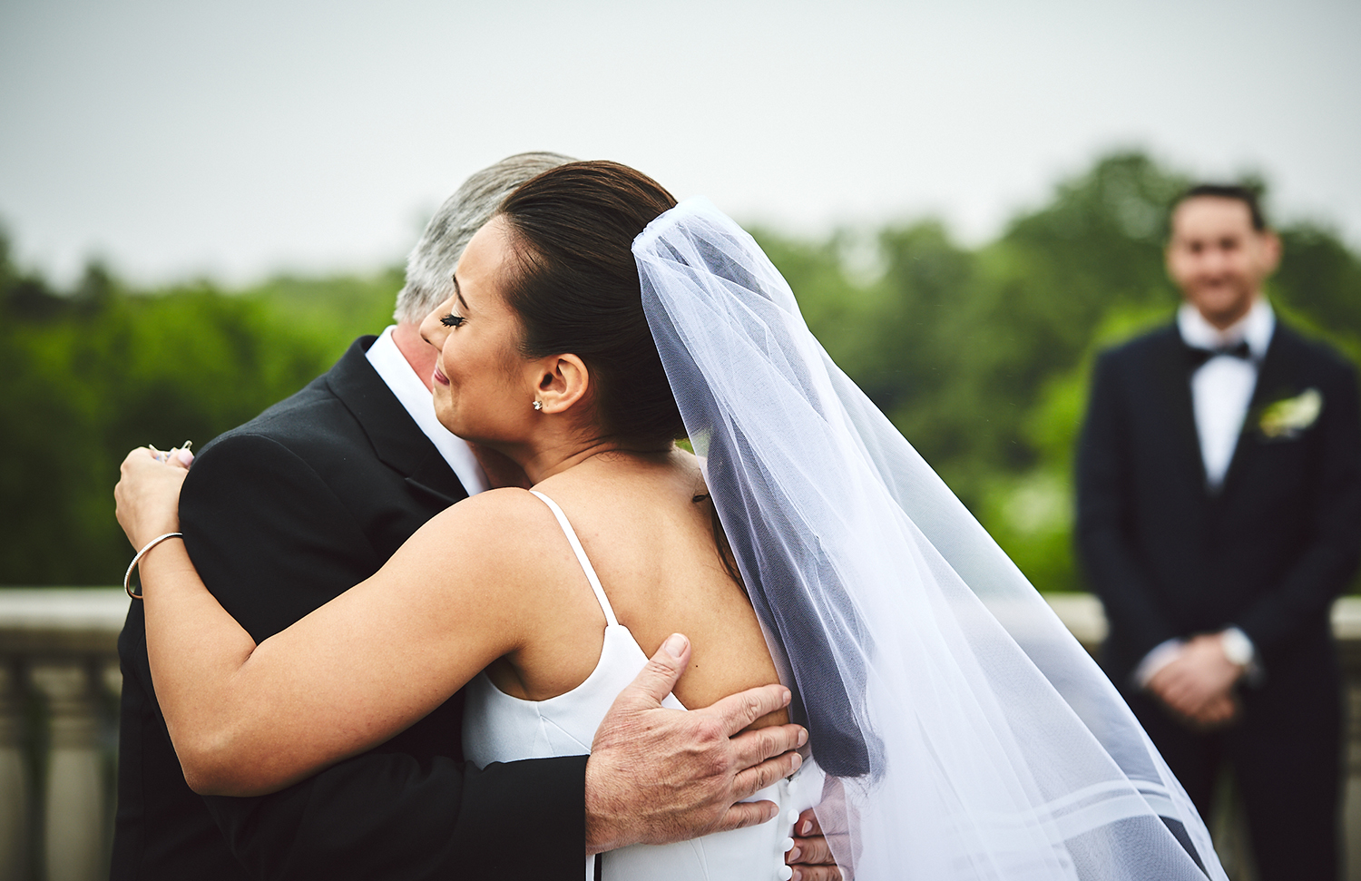 180519_PalaceatSomersetParkWeddingPhotography_NJWeddingPhotographer_By_BriJohnsonWeddings_0051.jpg