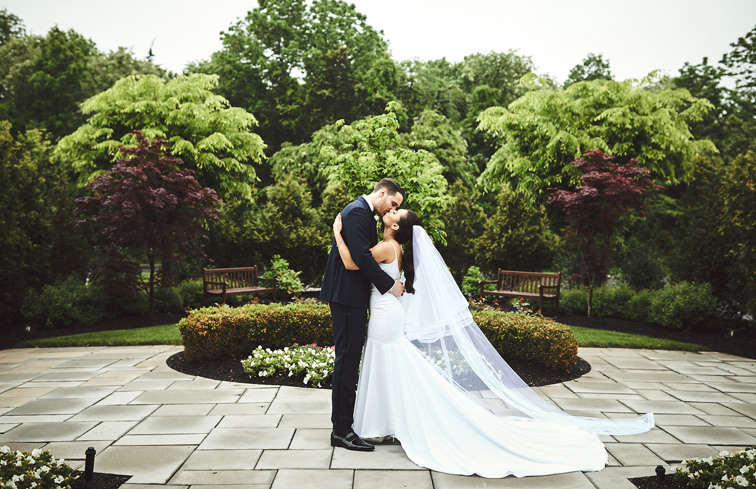 180519_PalaceatSomersetParkWeddingPhotography_NJWeddingPhotographer_By_BriJohnsonWeddings_0053.jpg