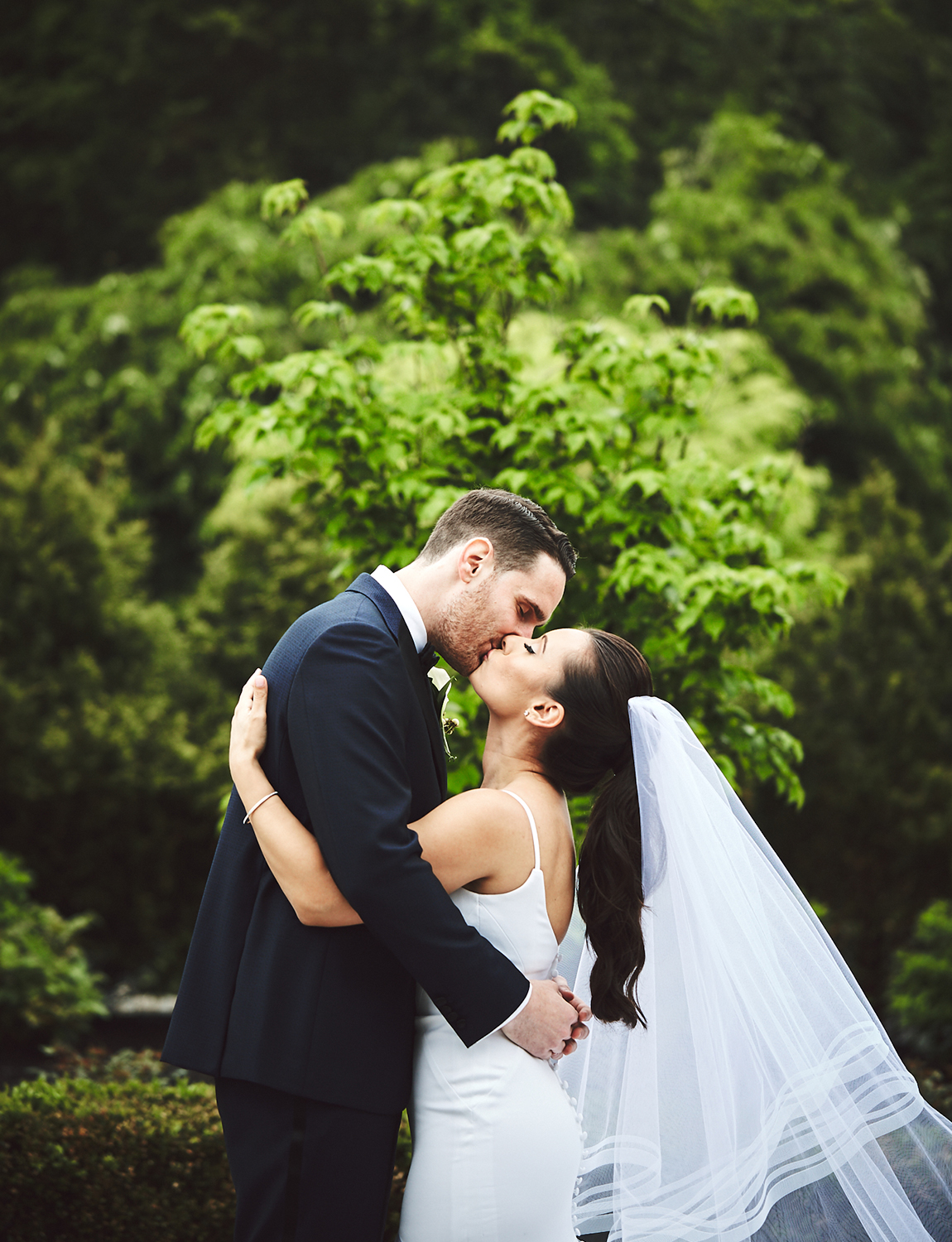 180519_PalaceatSomersetParkWeddingPhotography_NJWeddingPhotographer_By_BriJohnsonWeddings_0056.jpg