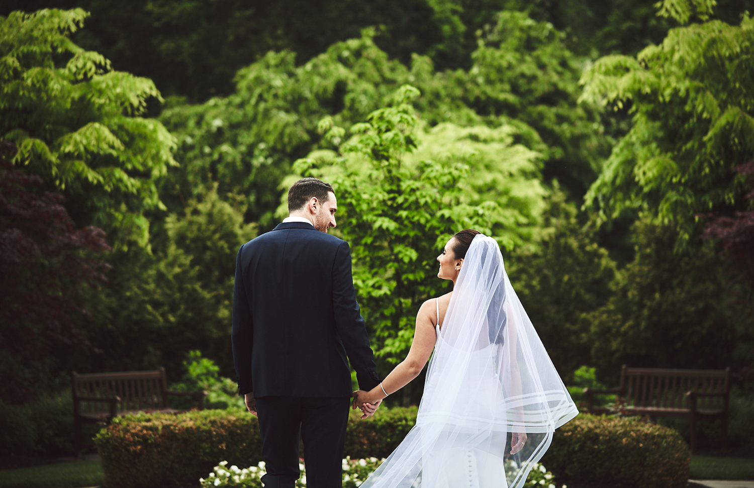 180519_PalaceatSomersetParkWeddingPhotography_NJWeddingPhotographer_By_BriJohnsonWeddings_0061.jpg