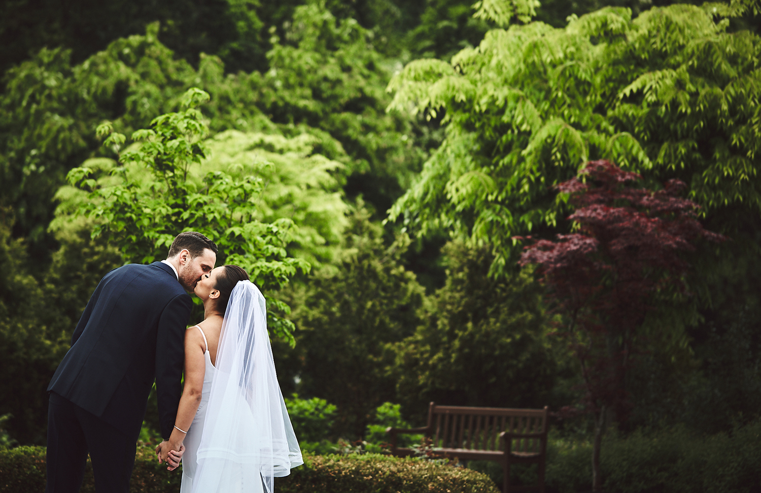180519_PalaceatSomersetParkWeddingPhotography_NJWeddingPhotographer_By_BriJohnsonWeddings_0062.jpg