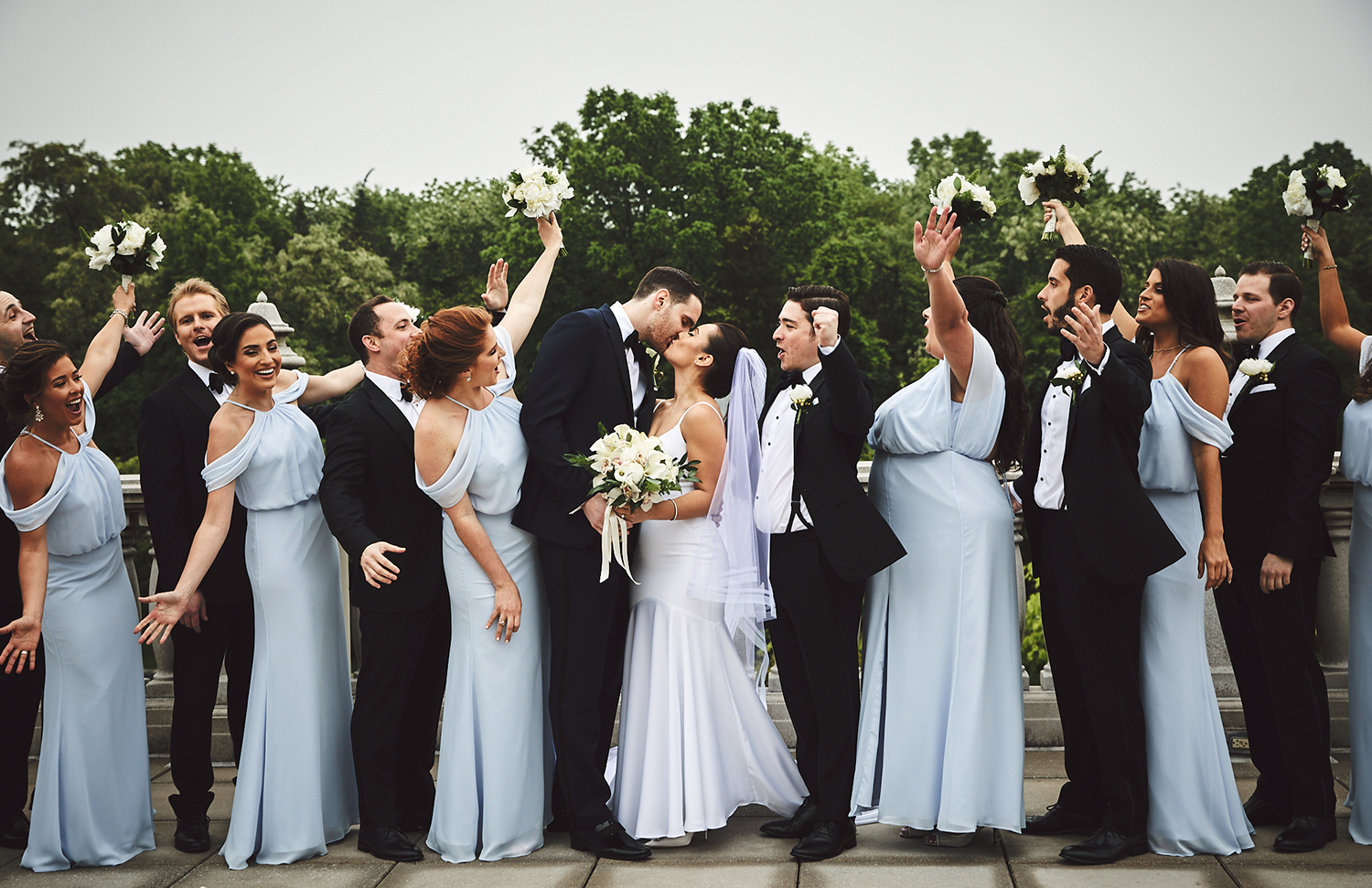180519_PalaceatSomersetParkWeddingPhotography_NJWeddingPhotographer_By_BriJohnsonWeddings_0067.jpg