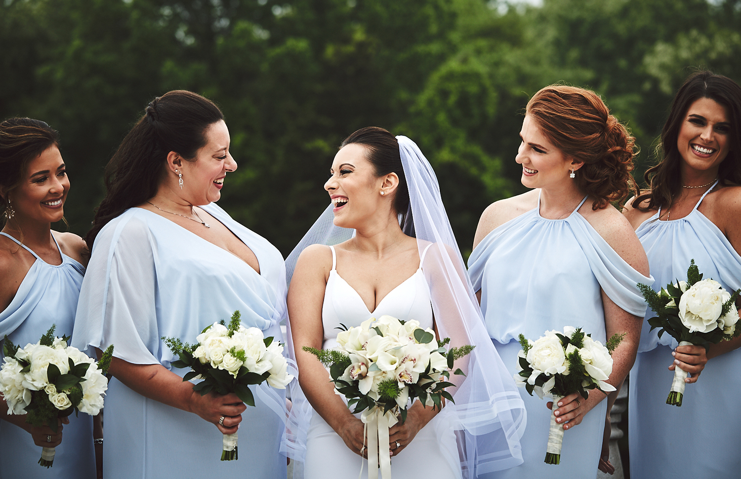 180519_PalaceatSomersetParkWeddingPhotography_NJWeddingPhotographer_By_BriJohnsonWeddings_0074.jpg