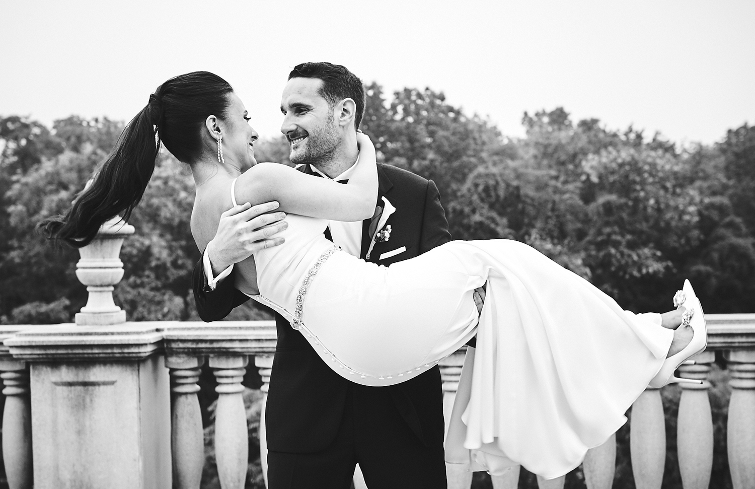 180519_PalaceatSomersetParkWeddingPhotography_NJWeddingPhotographer_By_BriJohnsonWeddings_0081.jpg