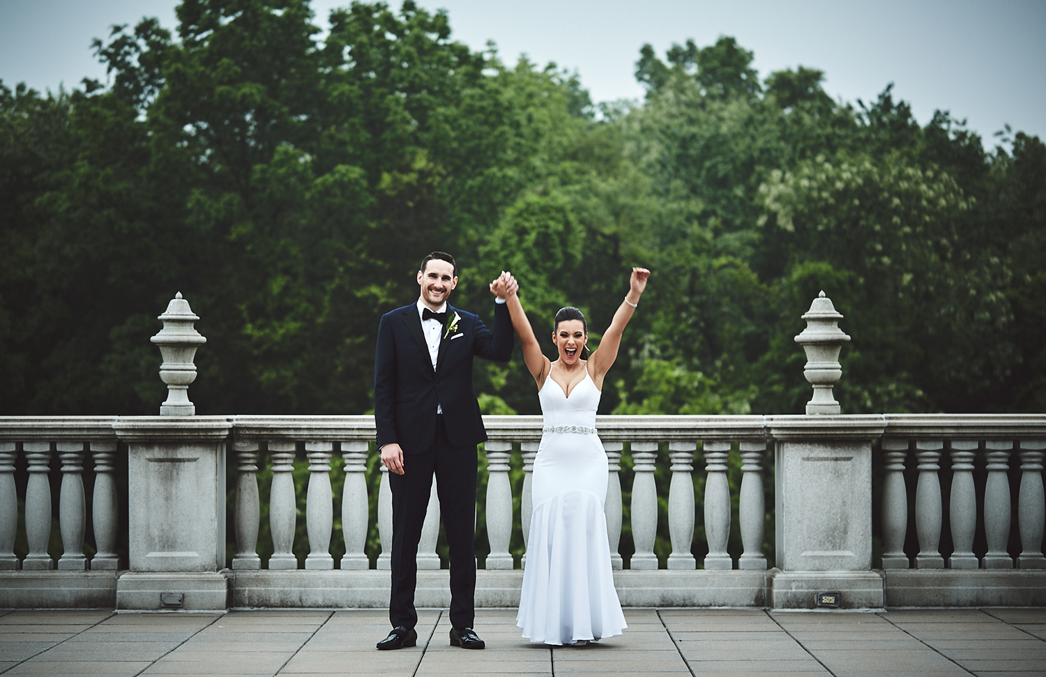 180519_PalaceatSomersetParkWeddingPhotography_NJWeddingPhotographer_By_BriJohnsonWeddings_0080.jpg