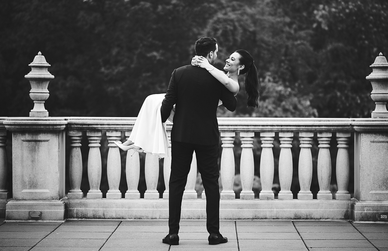 180519_PalaceatSomersetParkWeddingPhotography_NJWeddingPhotographer_By_BriJohnsonWeddings_0083.jpg