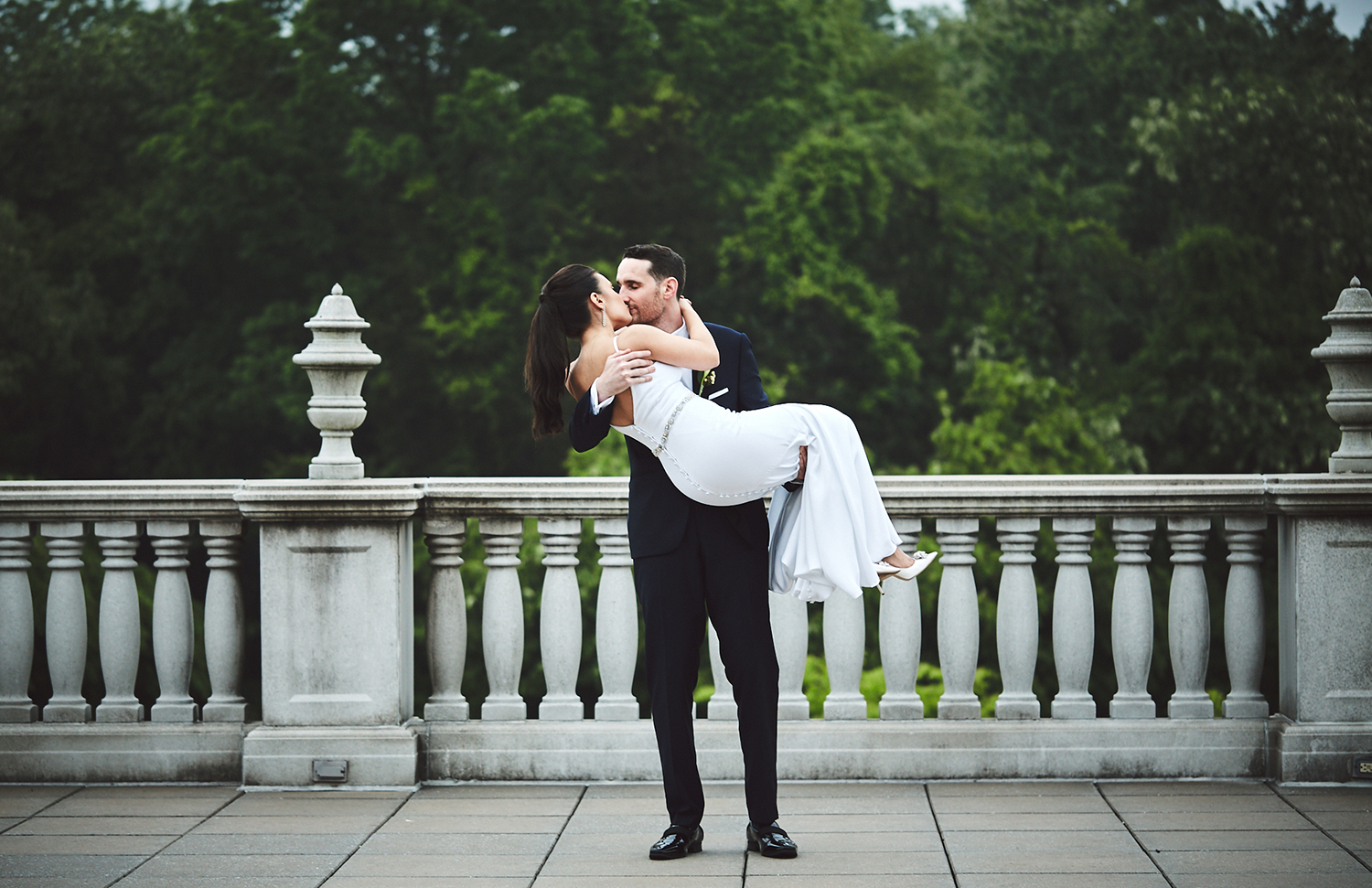 180519_PalaceatSomersetParkWeddingPhotography_NJWeddingPhotographer_By_BriJohnsonWeddings_0082.jpg