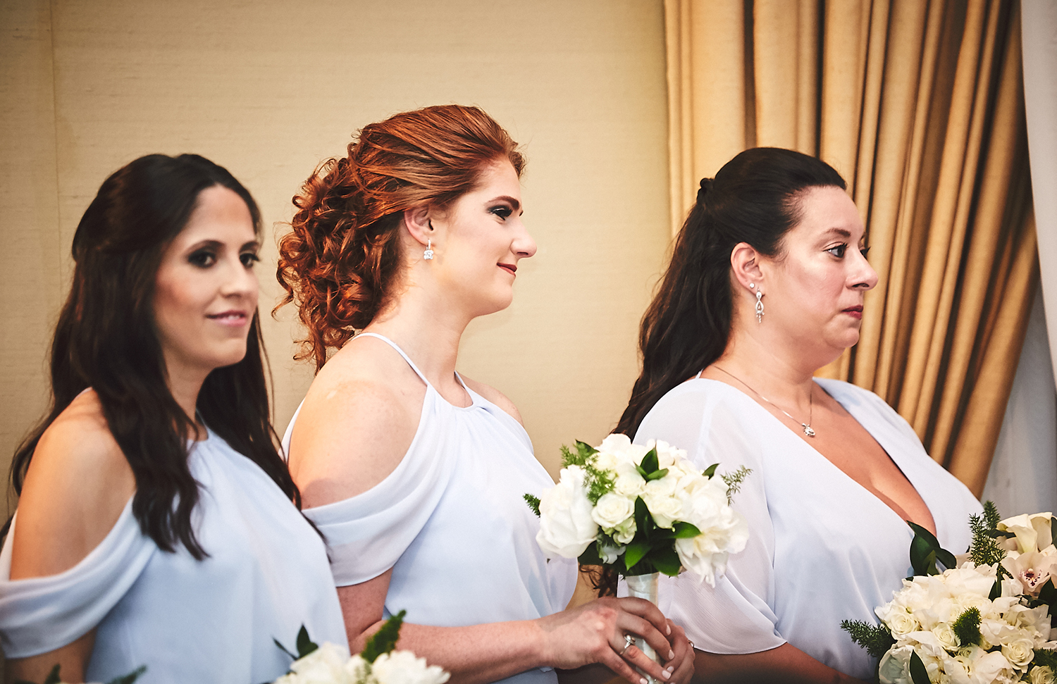 180519_PalaceatSomersetParkWeddingPhotography_NJWeddingPhotographer_By_BriJohnsonWeddings_0111.jpg