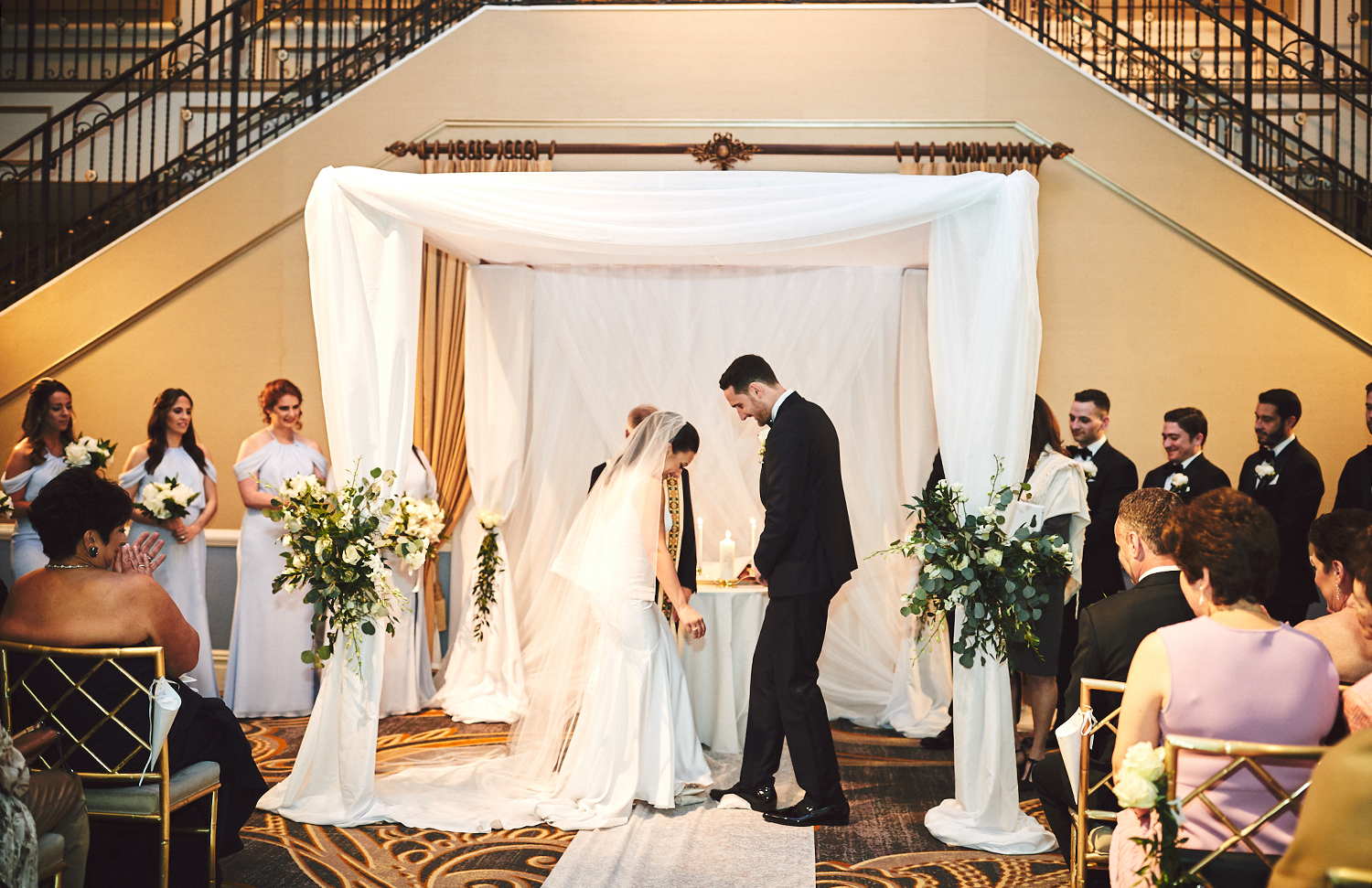180519_PalaceatSomersetParkWeddingPhotography_NJWeddingPhotographer_By_BriJohnsonWeddings_0113.jpg