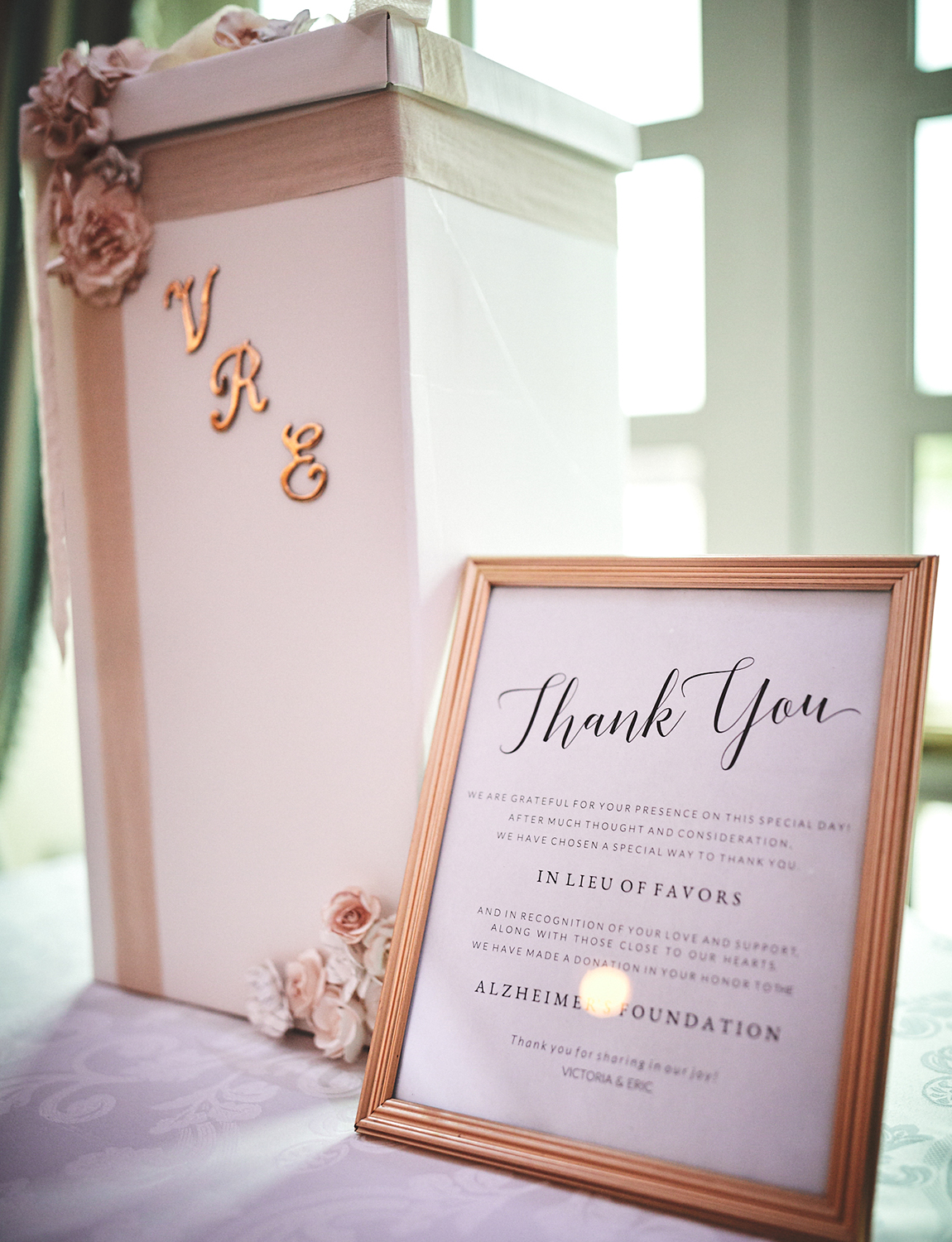180519_PalaceatSomersetParkWeddingPhotography_NJWeddingPhotographer_By_BriJohnsonWeddings_0131.jpg