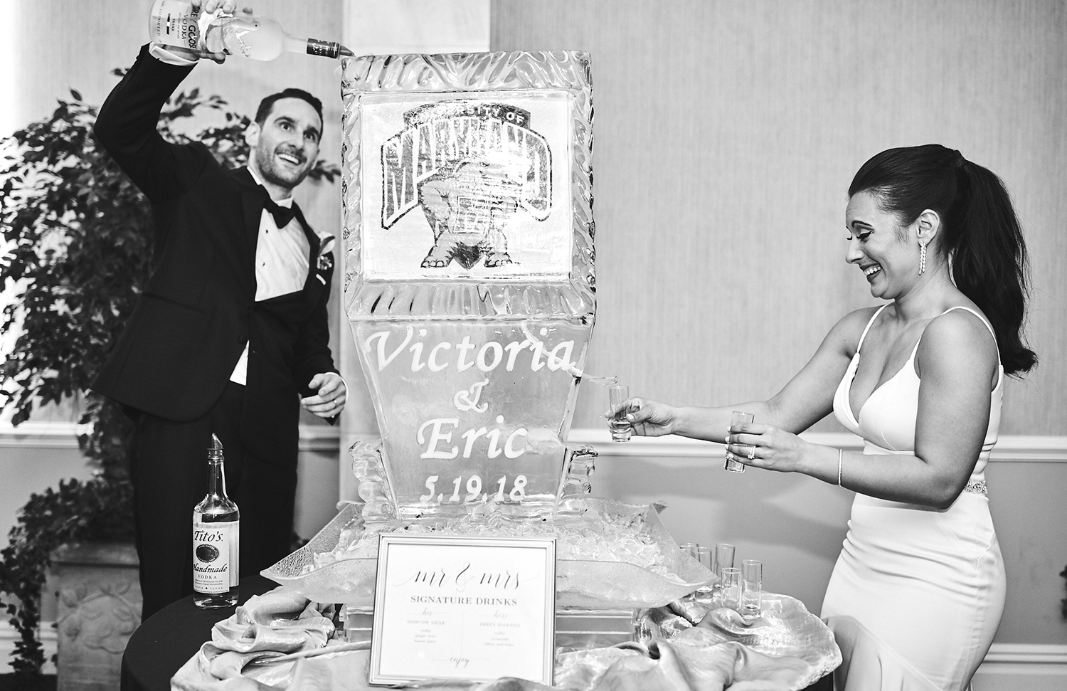 180519_PalaceatSomersetParkWeddingPhotography_NJWeddingPhotographer_By_BriJohnsonWeddings_0138.jpg