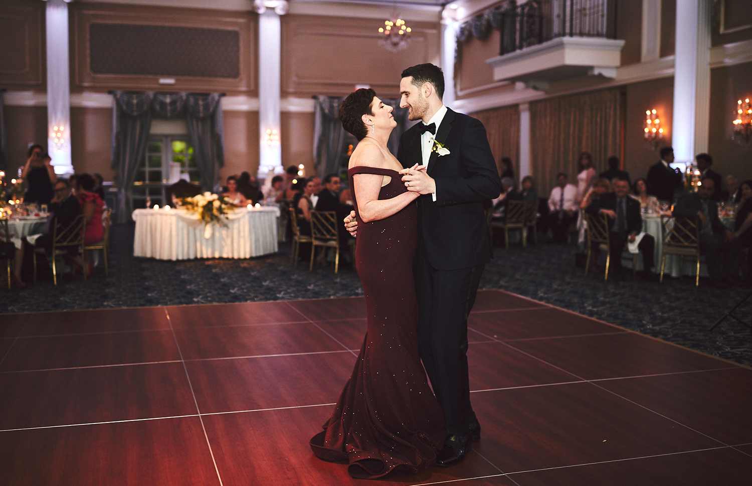180519_PalaceatSomersetParkWeddingPhotography_NJWeddingPhotographer_By_BriJohnsonWeddings_0142.jpg