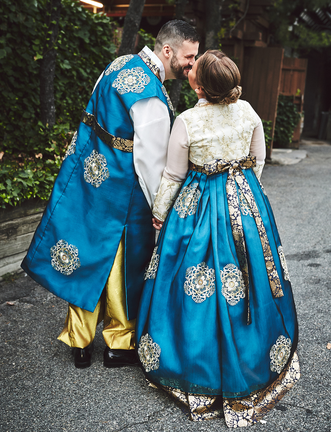 180920_KumGangSanRestaurantQueensPyebaekCeremony_NewYorkWeddingPhotographer_By_BriJohnsonWeddings_0008.jpg