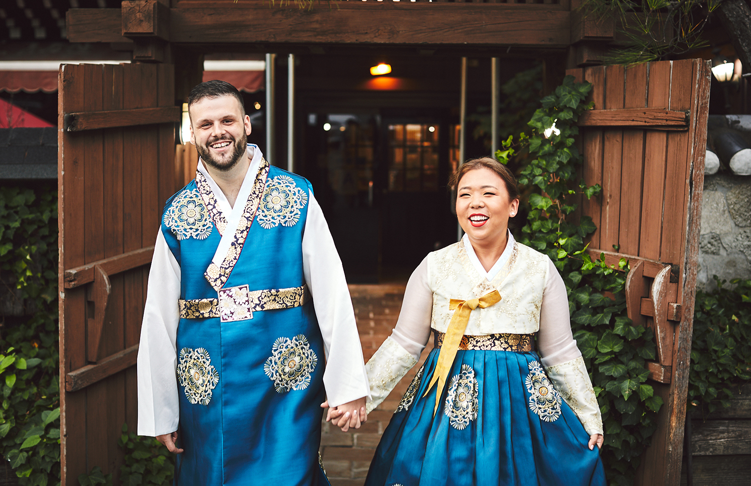 180920_KumGangSanRestaurantQueensPyebaekCeremony_NewYorkWeddingPhotographer_By_BriJohnsonWeddings_0011.jpg