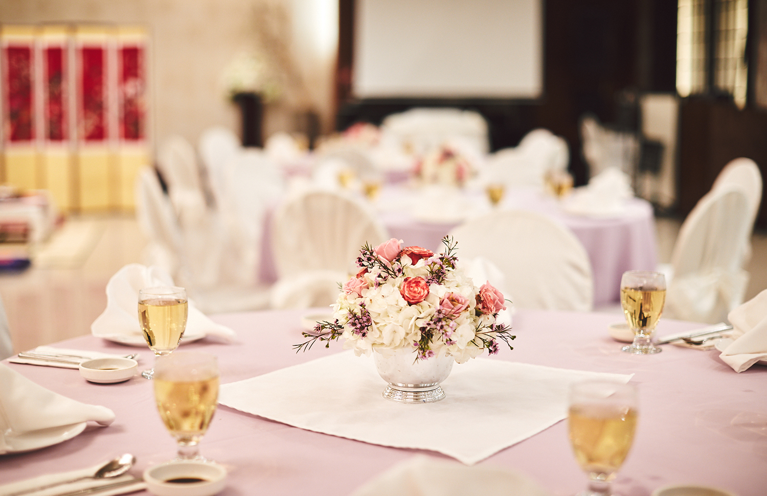 180920_KumGangSanRestaurantQueensPyebaekCeremony_NewYorkWeddingPhotographer_By_BriJohnsonWeddings_0015.jpg