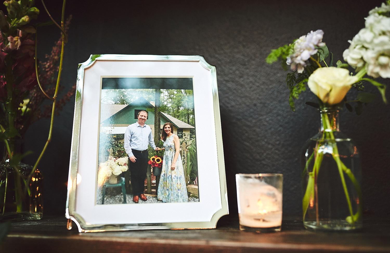 181007_MaisonMayBrooklynWeddingPhotography_FortGreeneWeddingPhotographer_By_BriJohnsonWeddings_0042.jpg