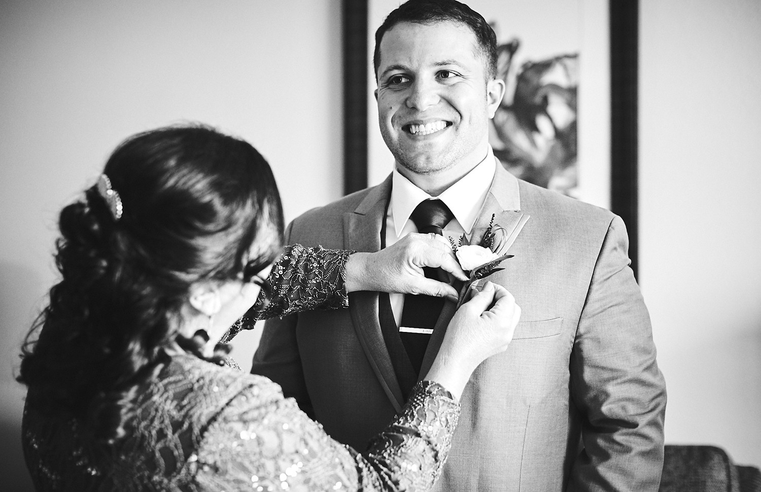 181013_IndianTrailClubFallWeddingPhotography_NJWeddingPhotographer_By_BriJohnsonWeddings_0014.jpg