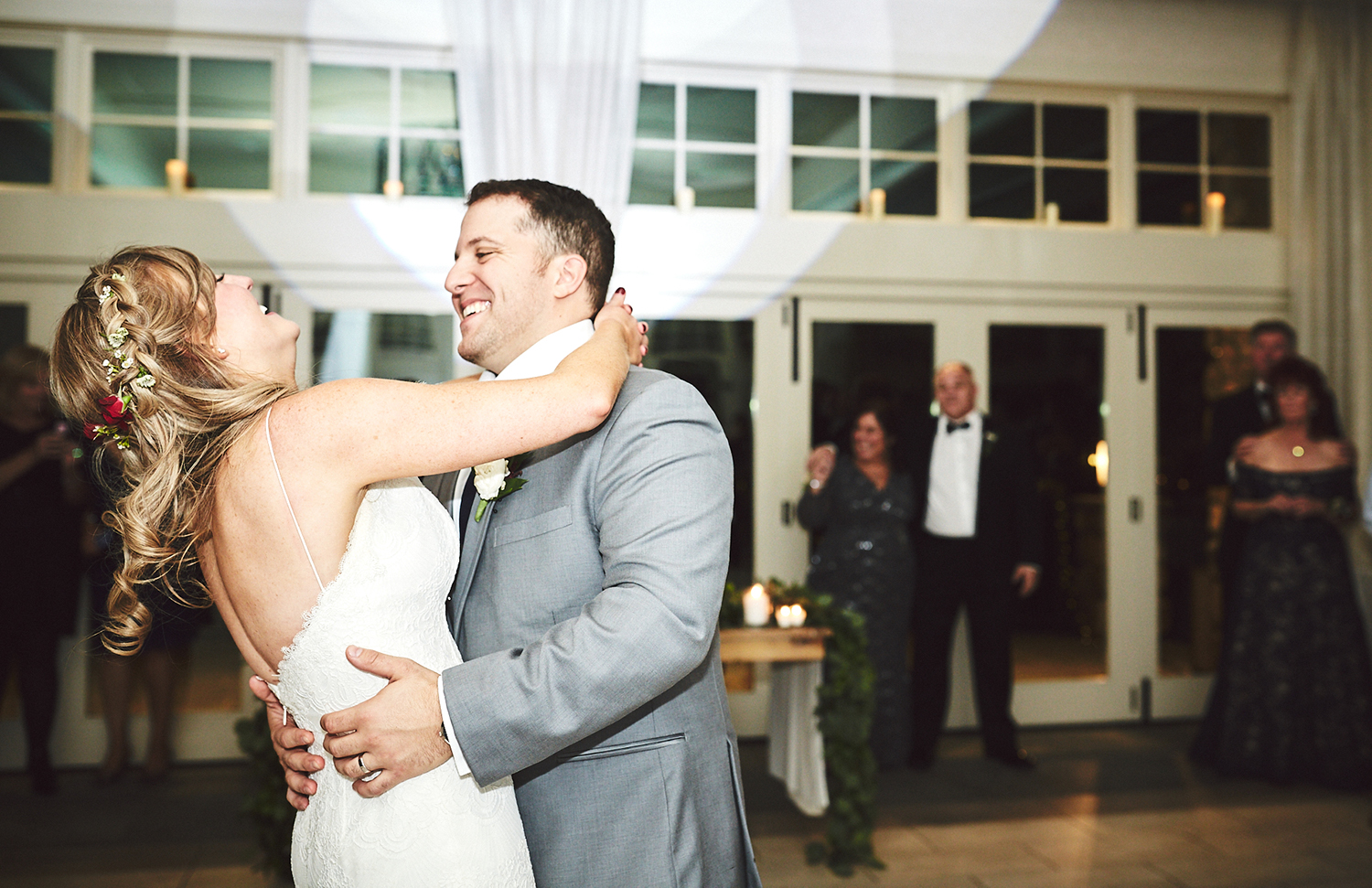 181013_IndianTrailClubFallWeddingPhotography_NJWeddingPhotographer_By_BriJohnsonWeddings_0133.jpg