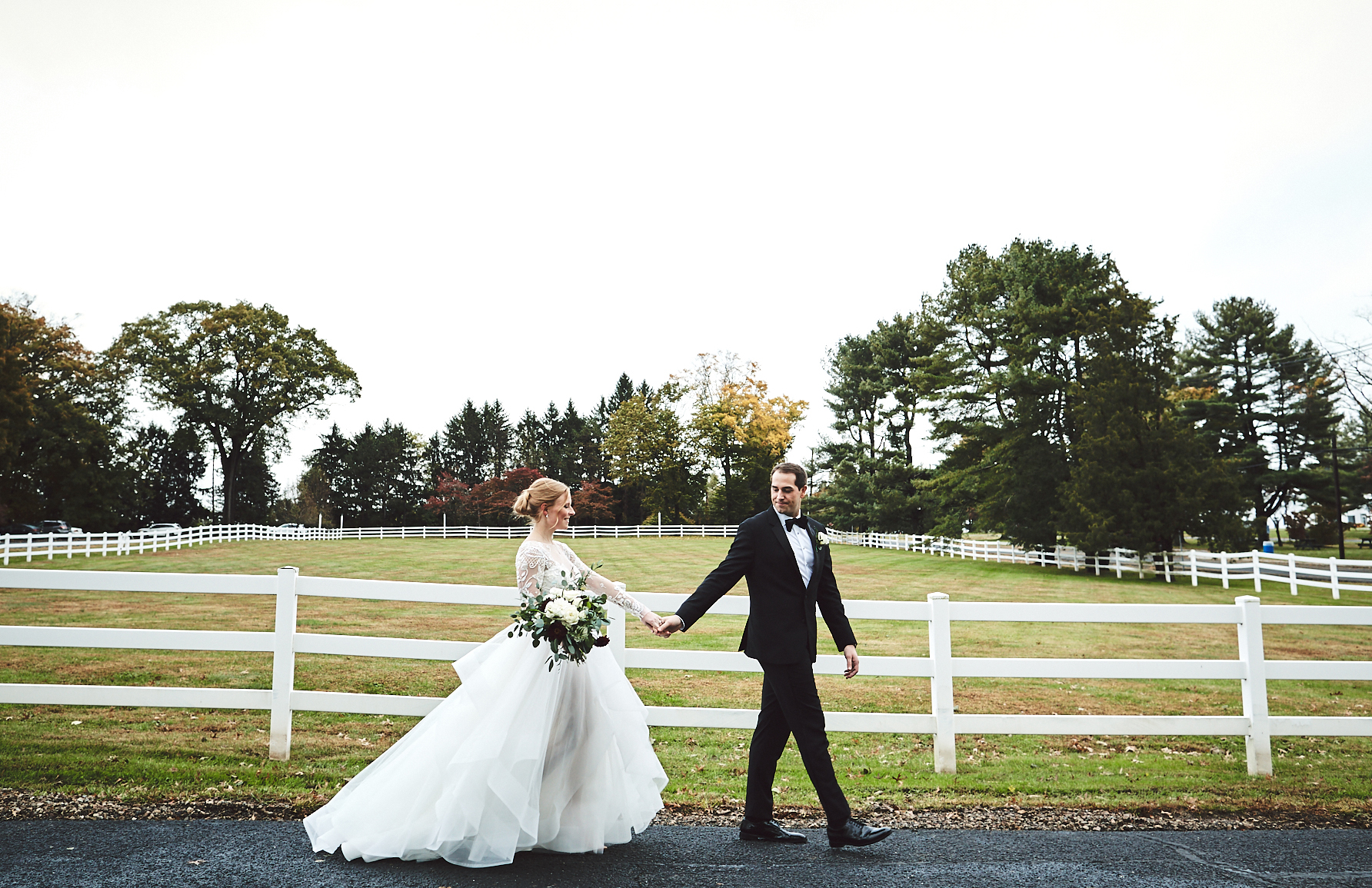 181027_TheRylandInnFallWeddingPhotography_NJWeddingPhotographer_By_BriJohnsonWeddings_0055.jpg