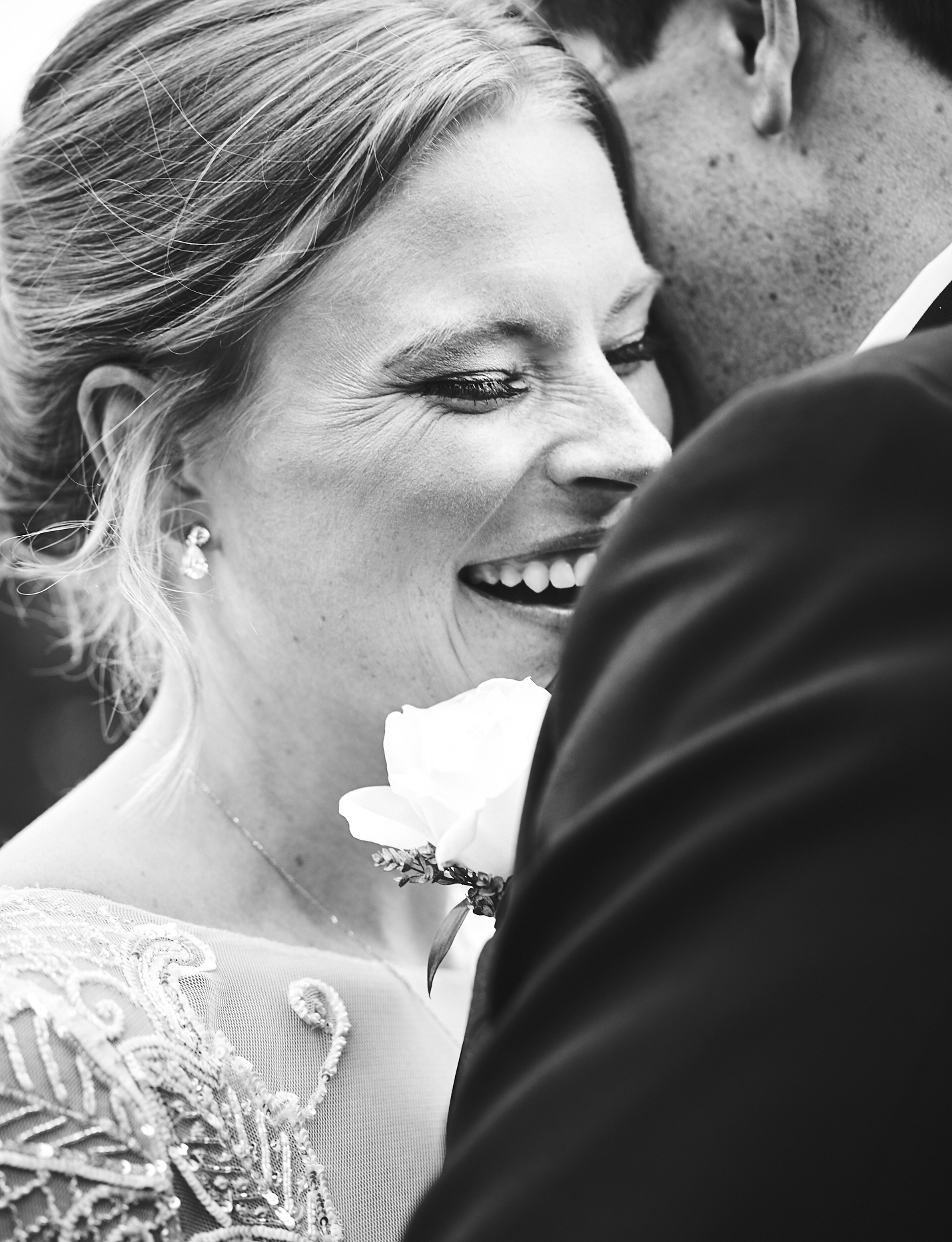 181027_TheRylandInnFallWeddingPhotography_NJWeddingPhotographer_By_BriJohnsonWeddings_0059.jpg