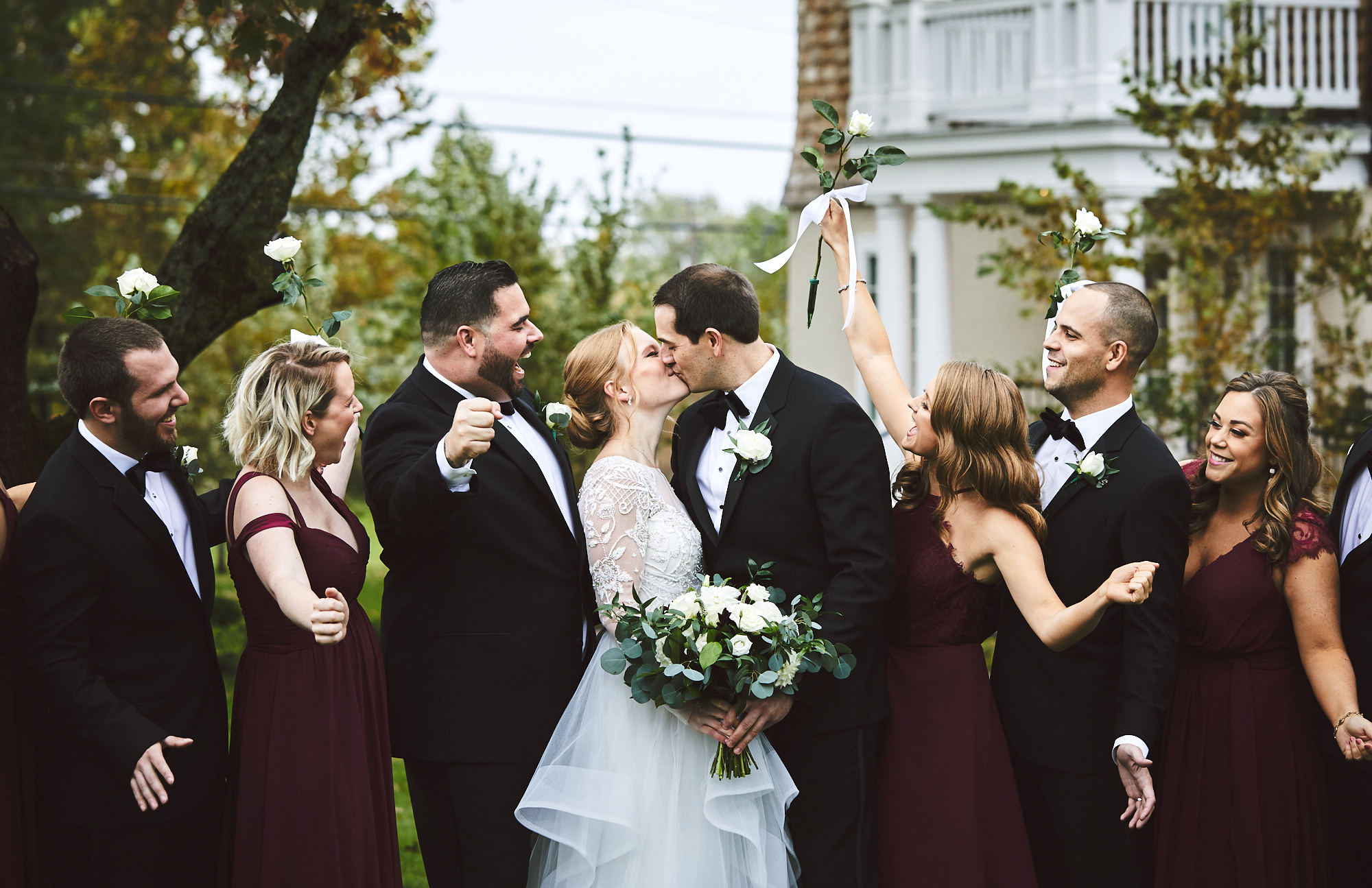 181027_TheRylandInnFallWeddingPhotography_NJWeddingPhotographer_By_BriJohnsonWeddings_0067.jpg