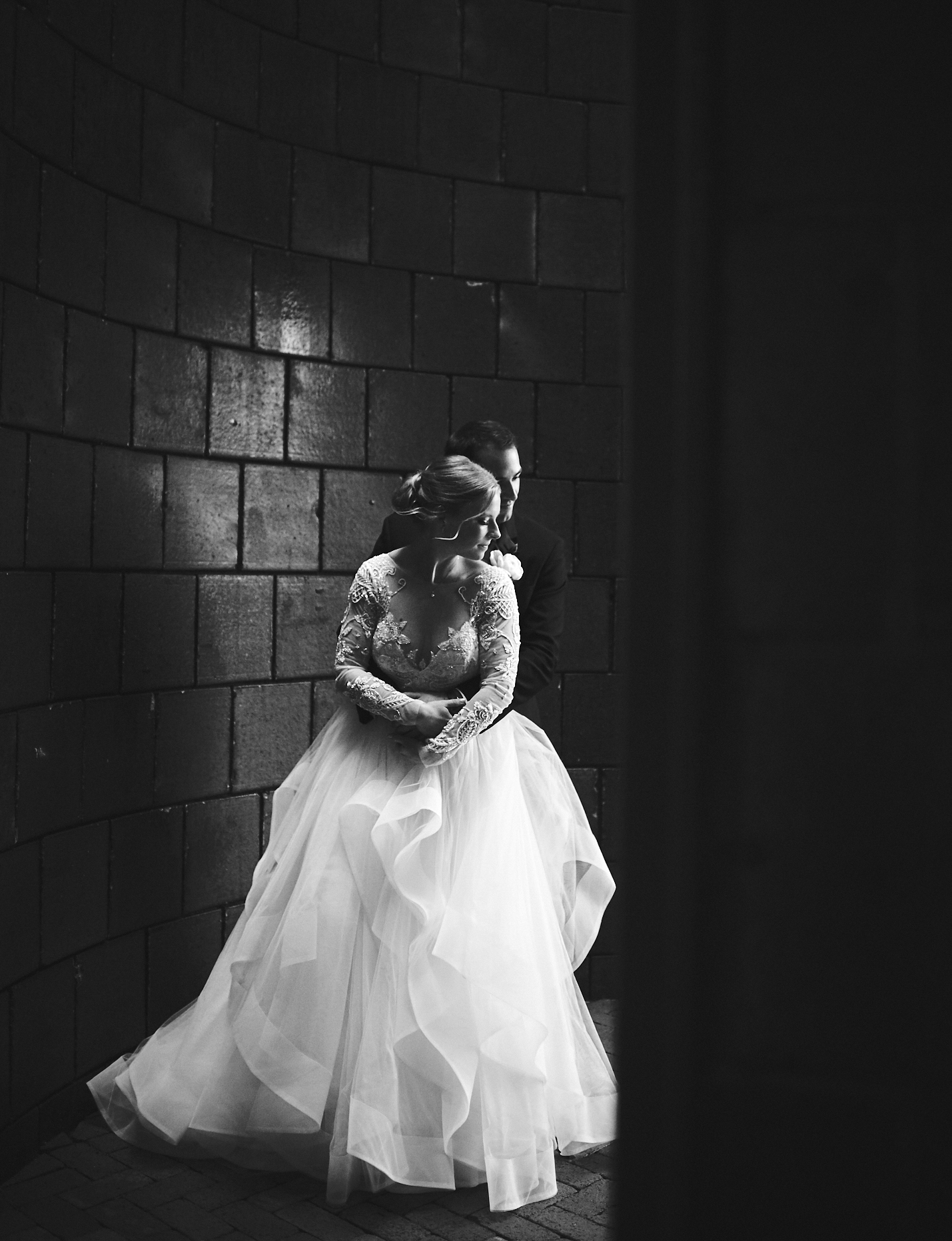 181027_TheRylandInnFallWeddingPhotography_NJWeddingPhotographer_By_BriJohnsonWeddings_0079.jpg