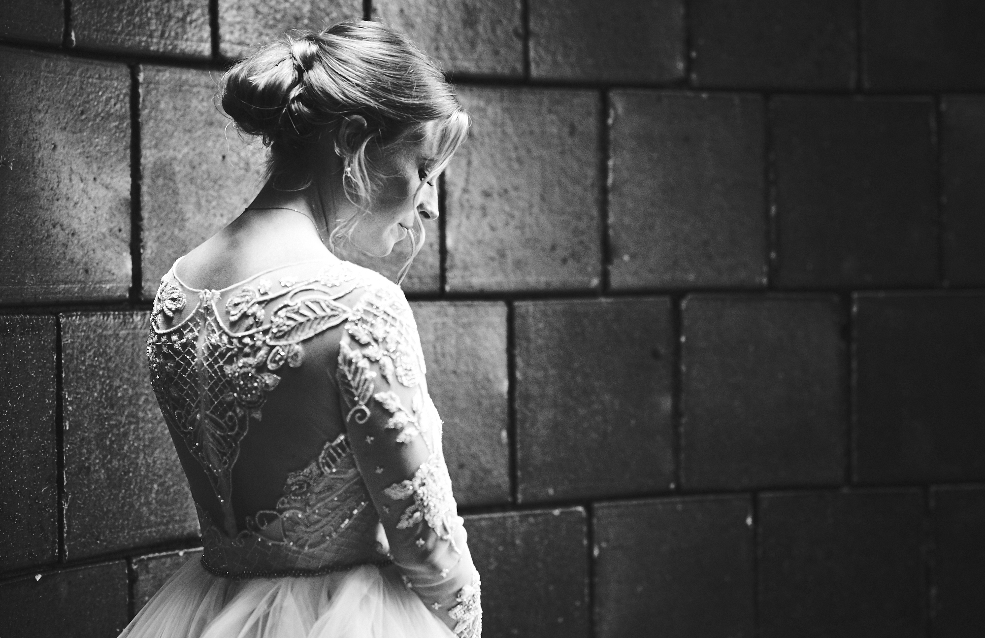 181027_TheRylandInnFallWeddingPhotography_NJWeddingPhotographer_By_BriJohnsonWeddings_0084.jpg