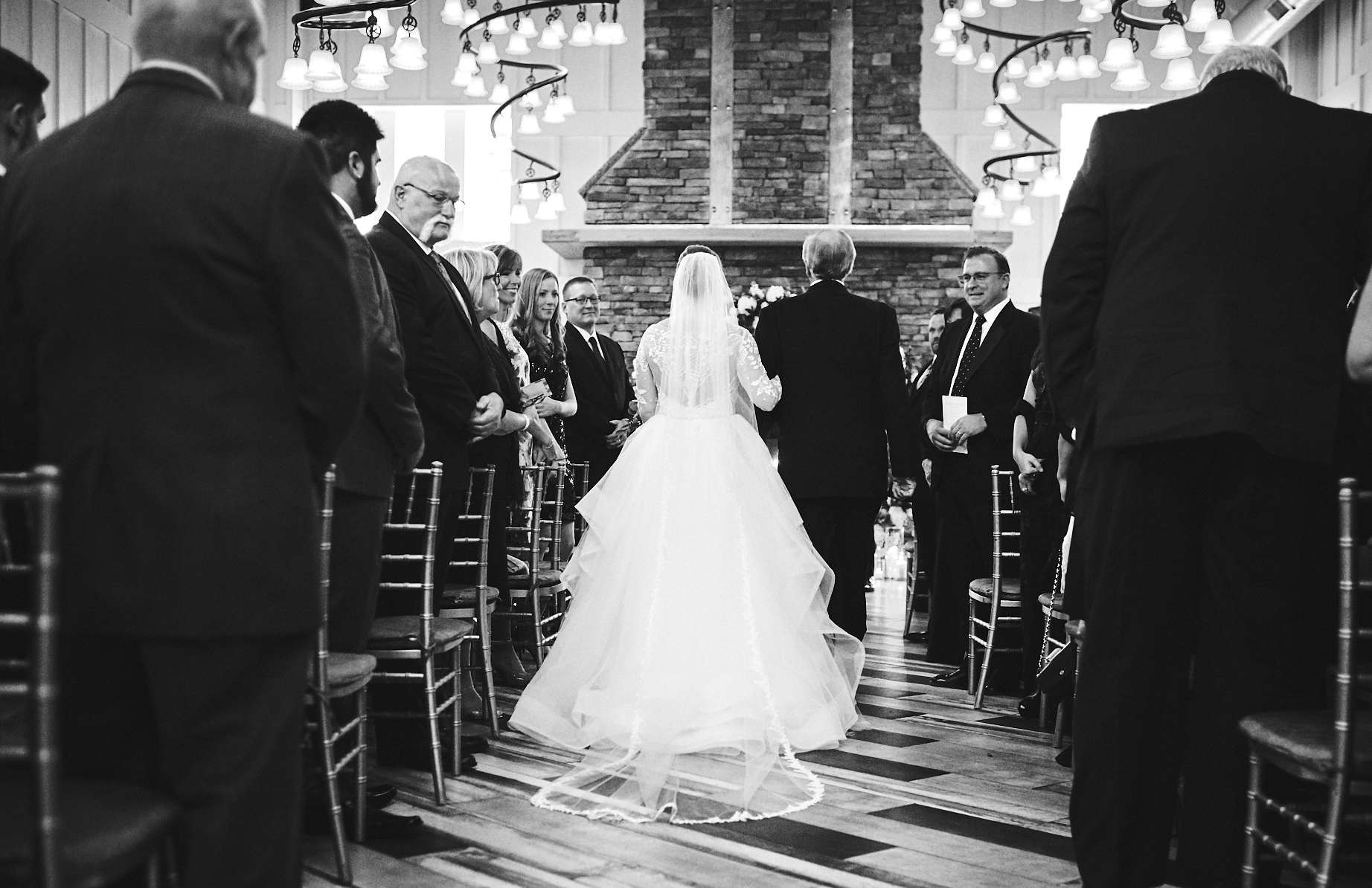 181027_TheRylandInnFallWeddingPhotography_NJWeddingPhotographer_By_BriJohnsonWeddings_0097.jpg