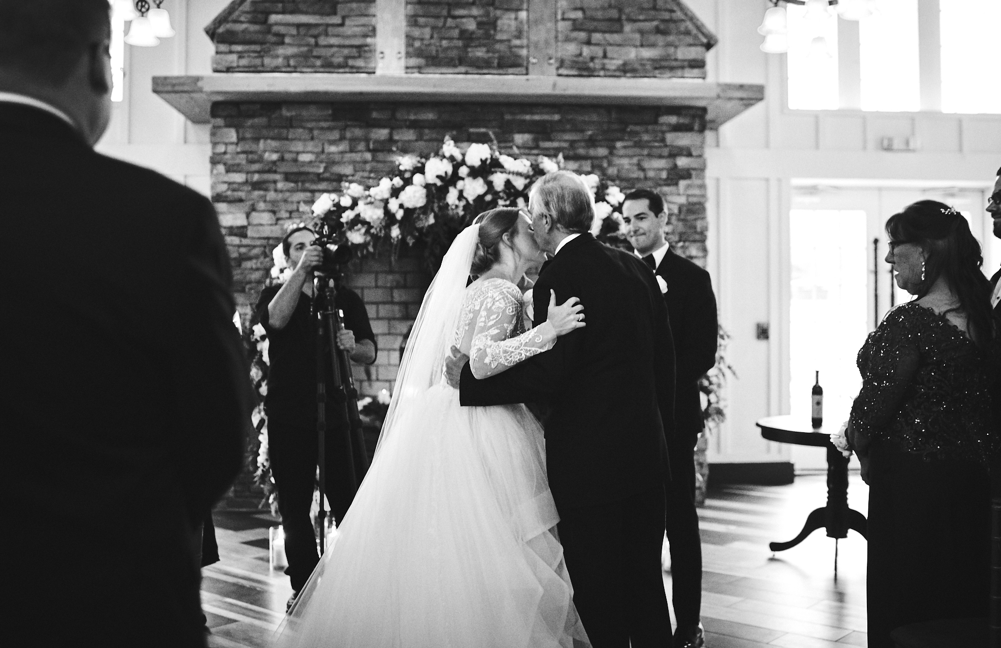 181027_TheRylandInnFallWeddingPhotography_NJWeddingPhotographer_By_BriJohnsonWeddings_0099.jpg