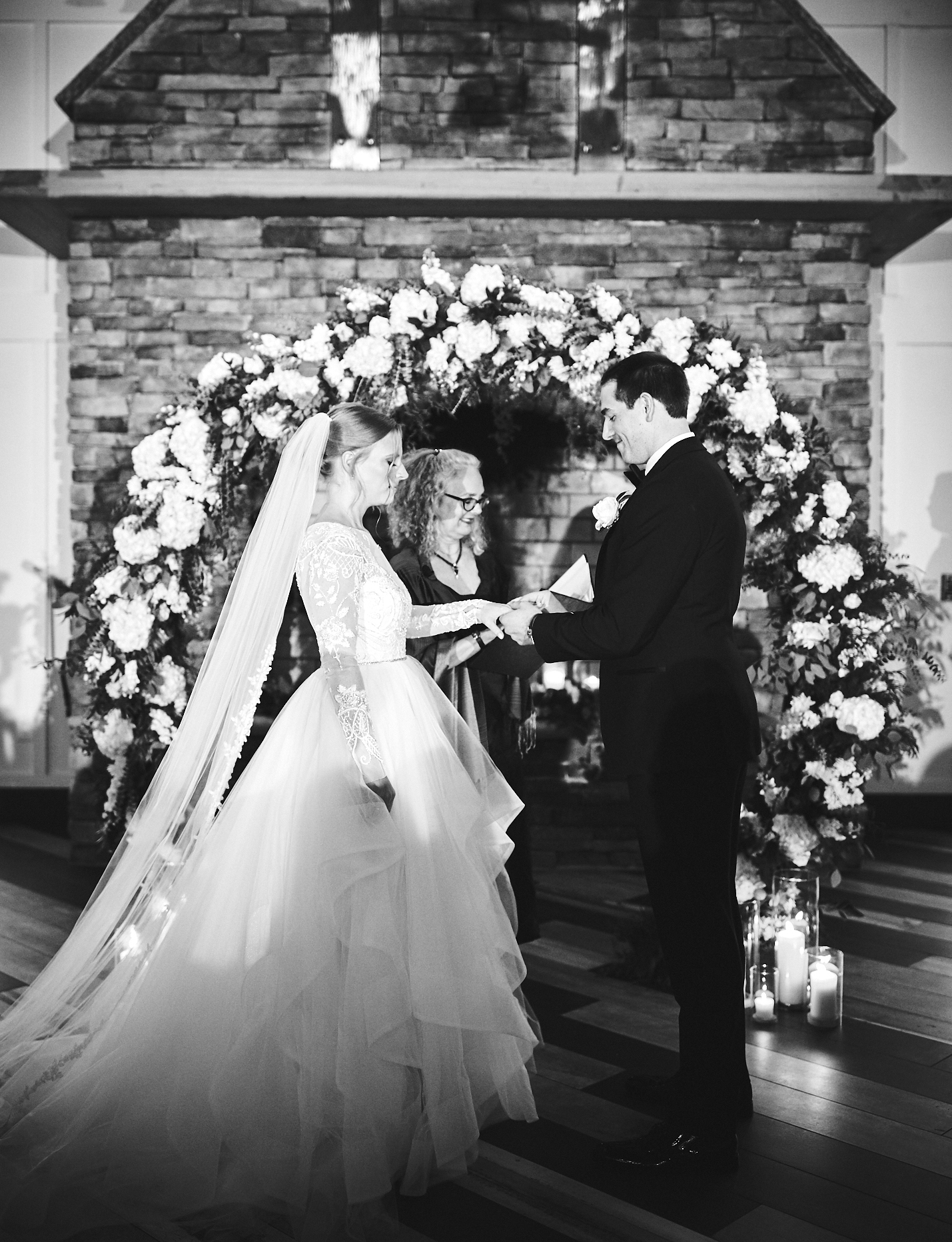 181027_TheRylandInnFallWeddingPhotography_NJWeddingPhotographer_By_BriJohnsonWeddings_0107.jpg