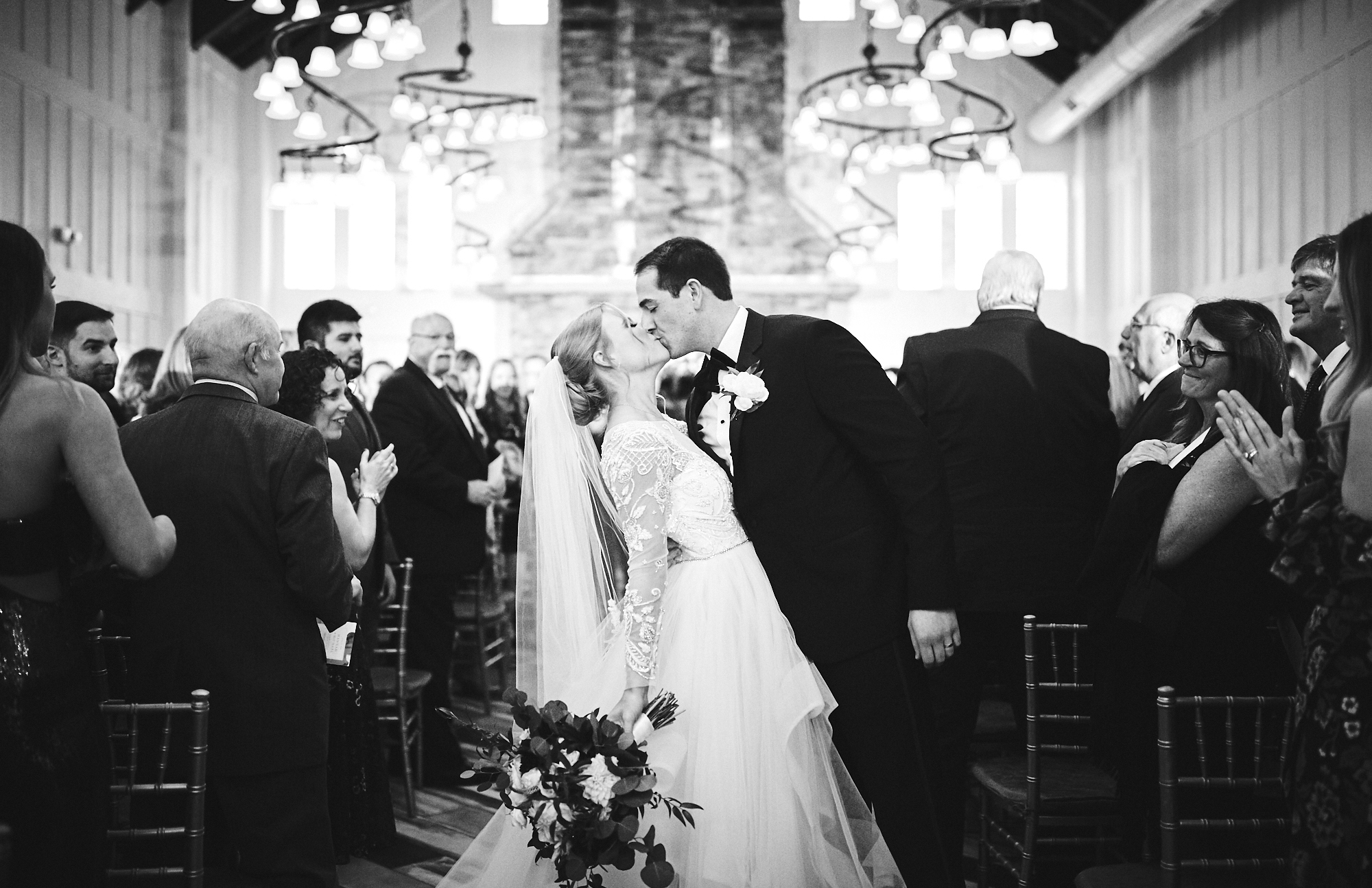 181027_TheRylandInnFallWeddingPhotography_NJWeddingPhotographer_By_BriJohnsonWeddings_0111.jpg