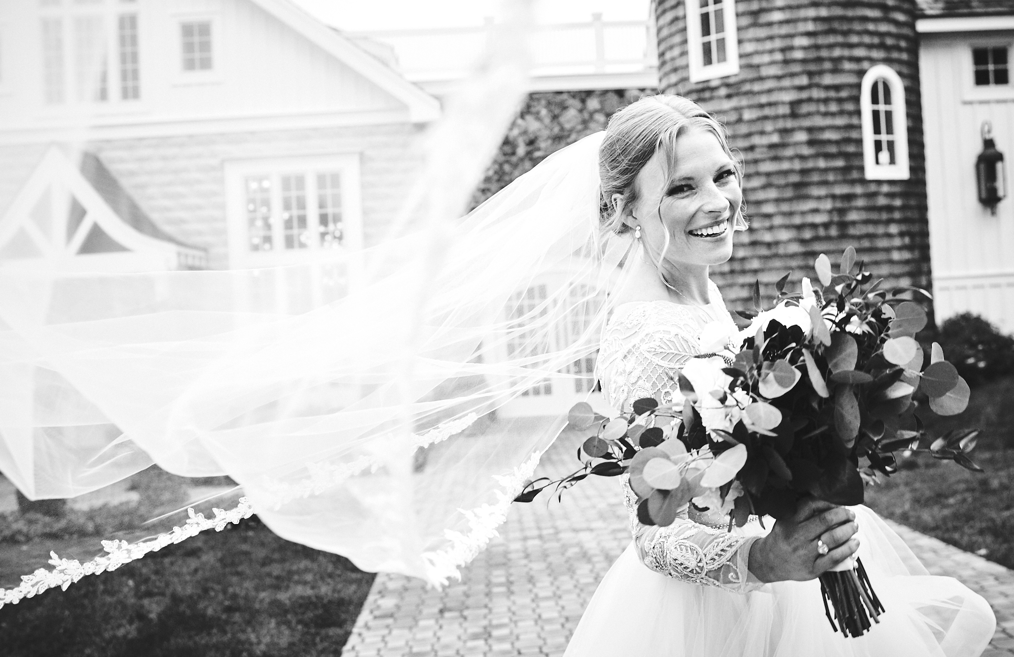 181027_TheRylandInnFallWeddingPhotography_NJWeddingPhotographer_By_BriJohnsonWeddings_0113.jpg