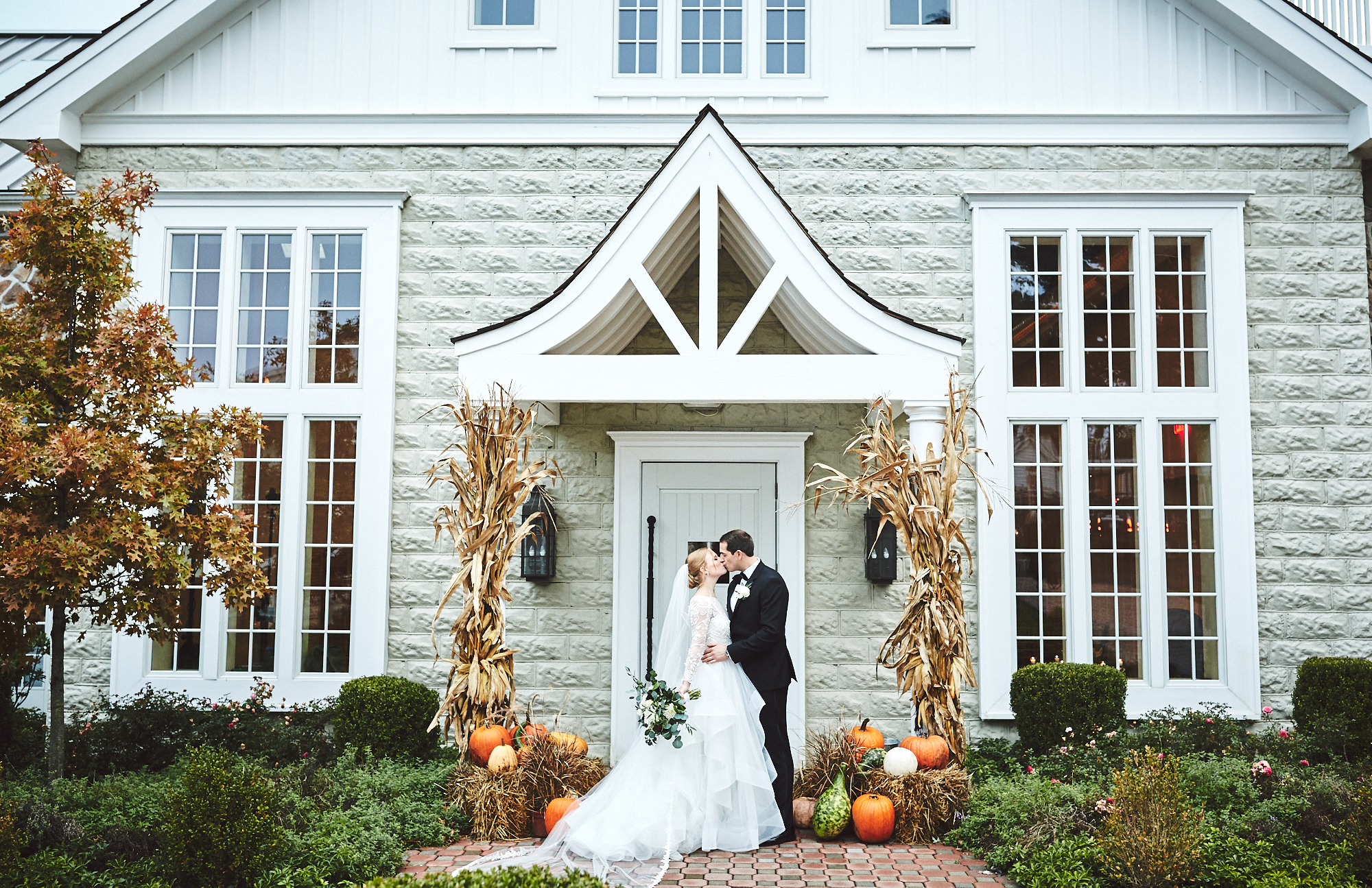 181027_TheRylandInnFallWeddingPhotography_NJWeddingPhotographer_By_BriJohnsonWeddings_0112.jpg