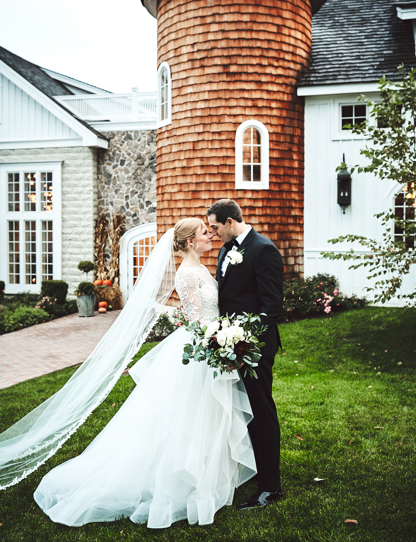 181027_TheRylandInnFallWeddingPhotography_NJWeddingPhotographer_By_BriJohnsonWeddings_0119.jpg