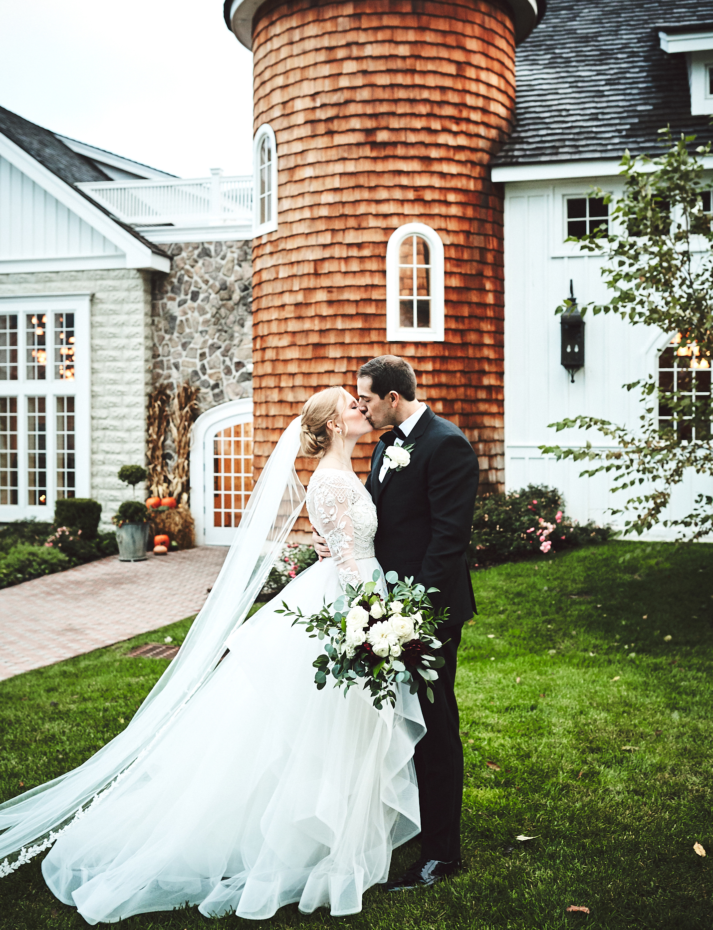 181027_TheRylandInnFallWeddingPhotography_NJWeddingPhotographer_By_BriJohnsonWeddings_0120.jpg