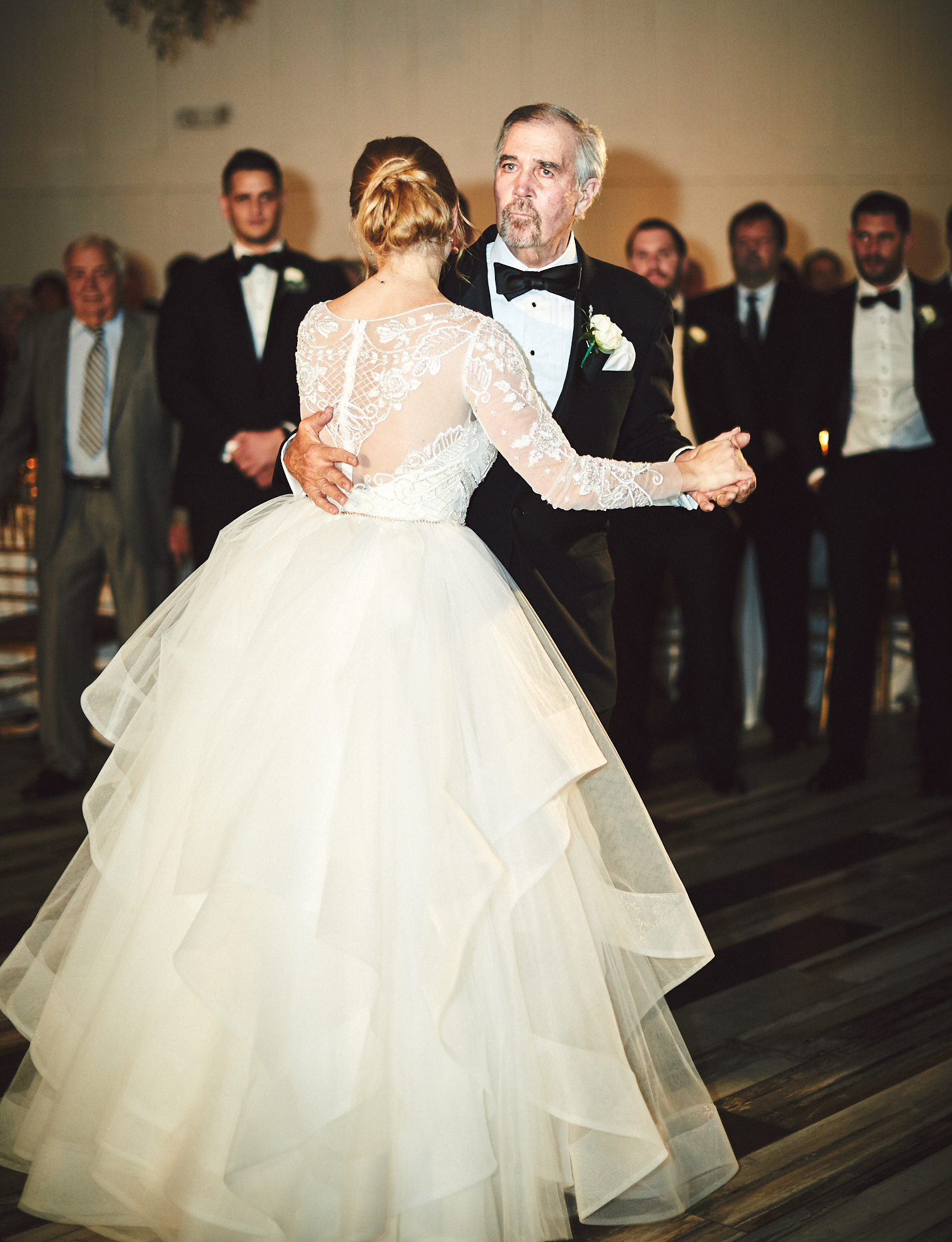 181027_TheRylandInnFallWeddingPhotography_NJWeddingPhotographer_By_BriJohnsonWeddings_0152.jpg